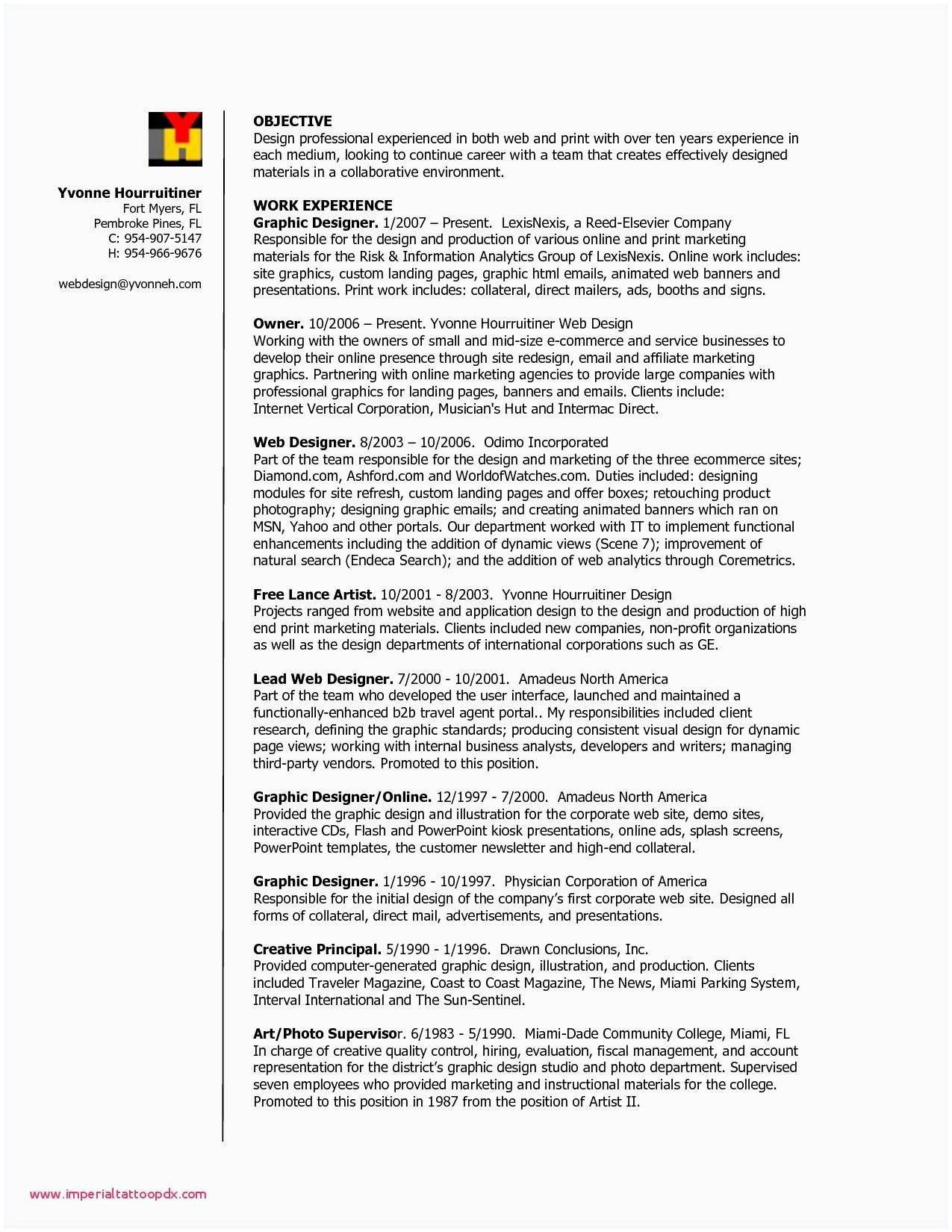 magazine printing panies best resume panies professional resume builders for hire luxury of magazine printing panies