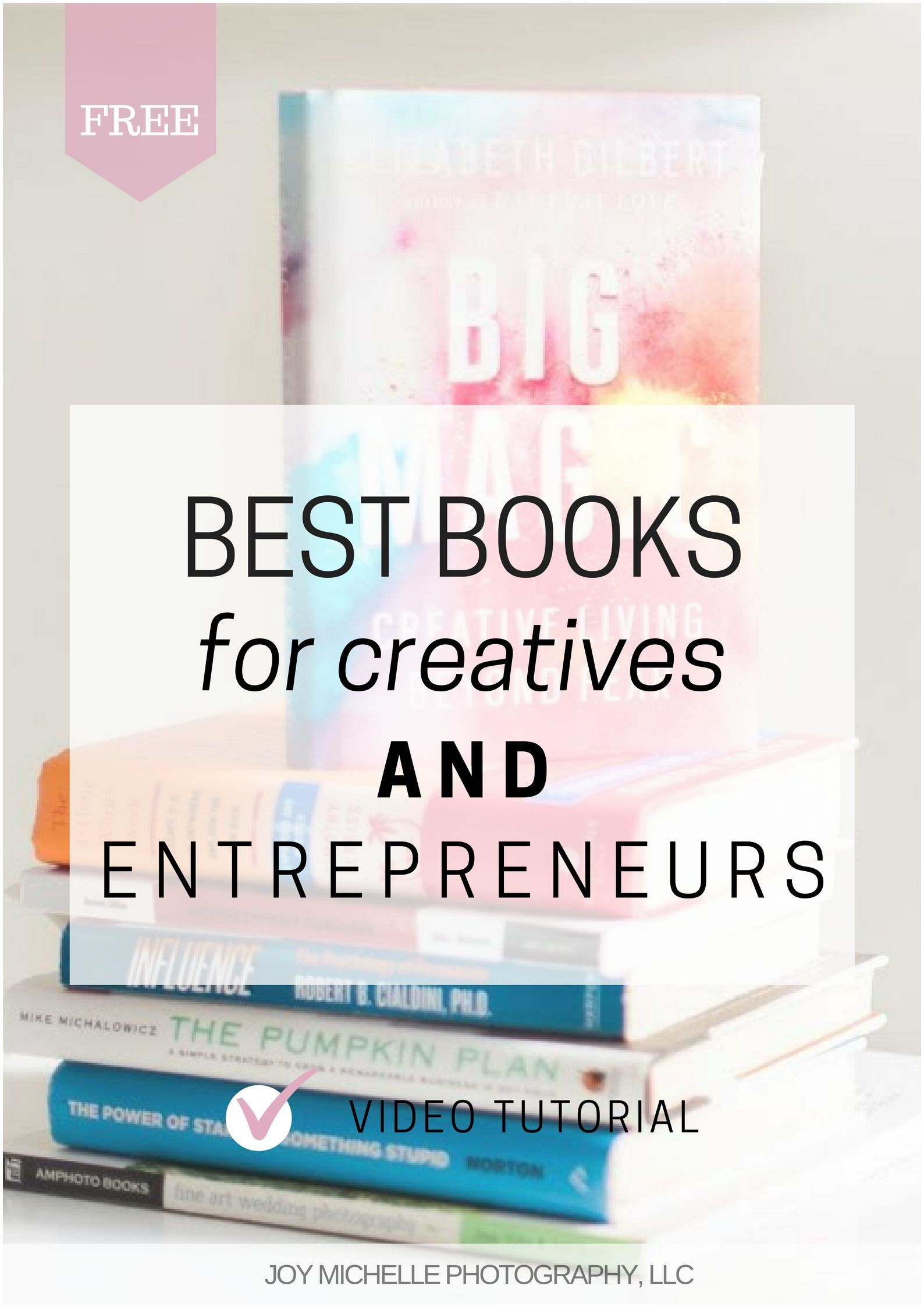 Best Book for Starting A Business Best Books for Business Owners and Creative Entrepreneurs top