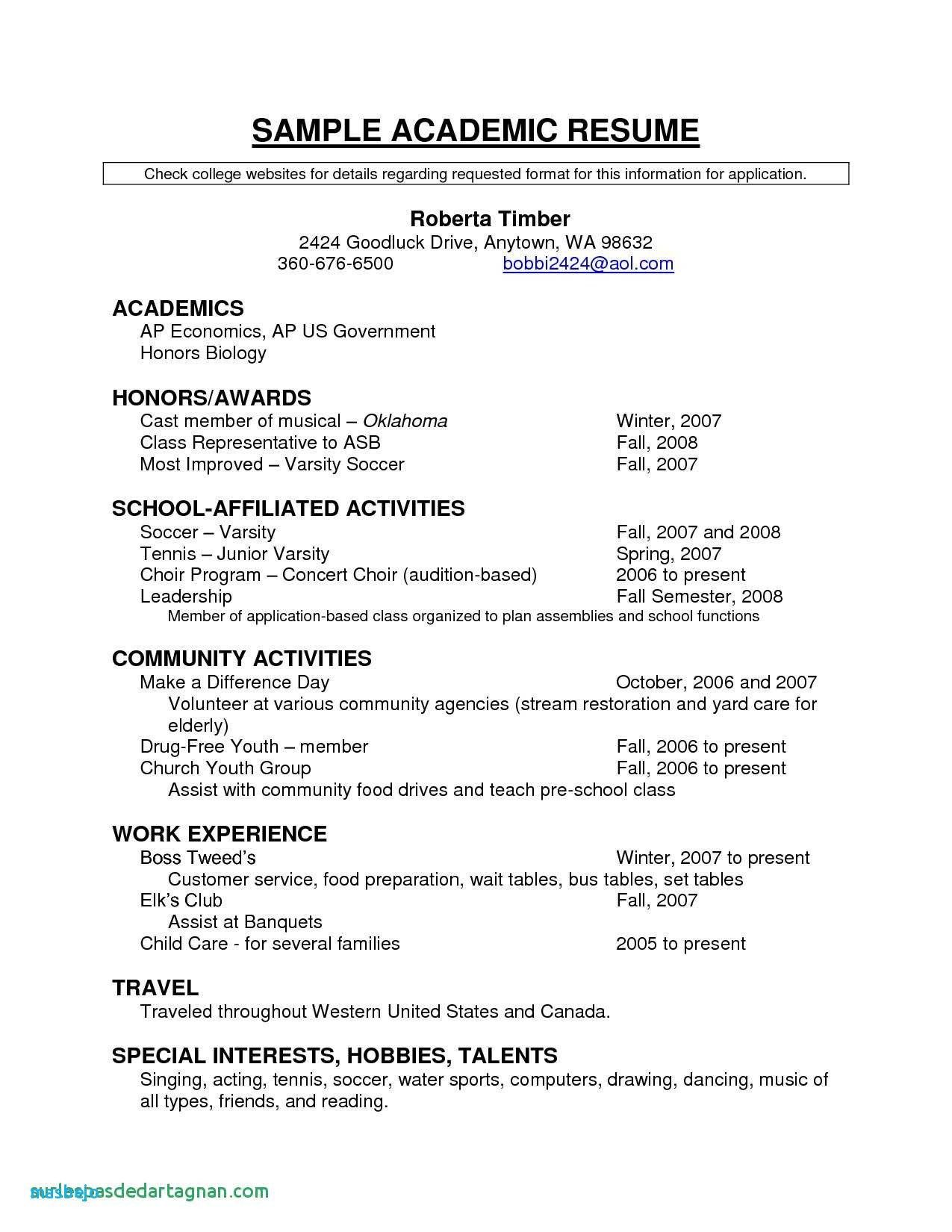 Free Travel Magazines Travel Agent Cover Letter Sample Best Activities Resume Template