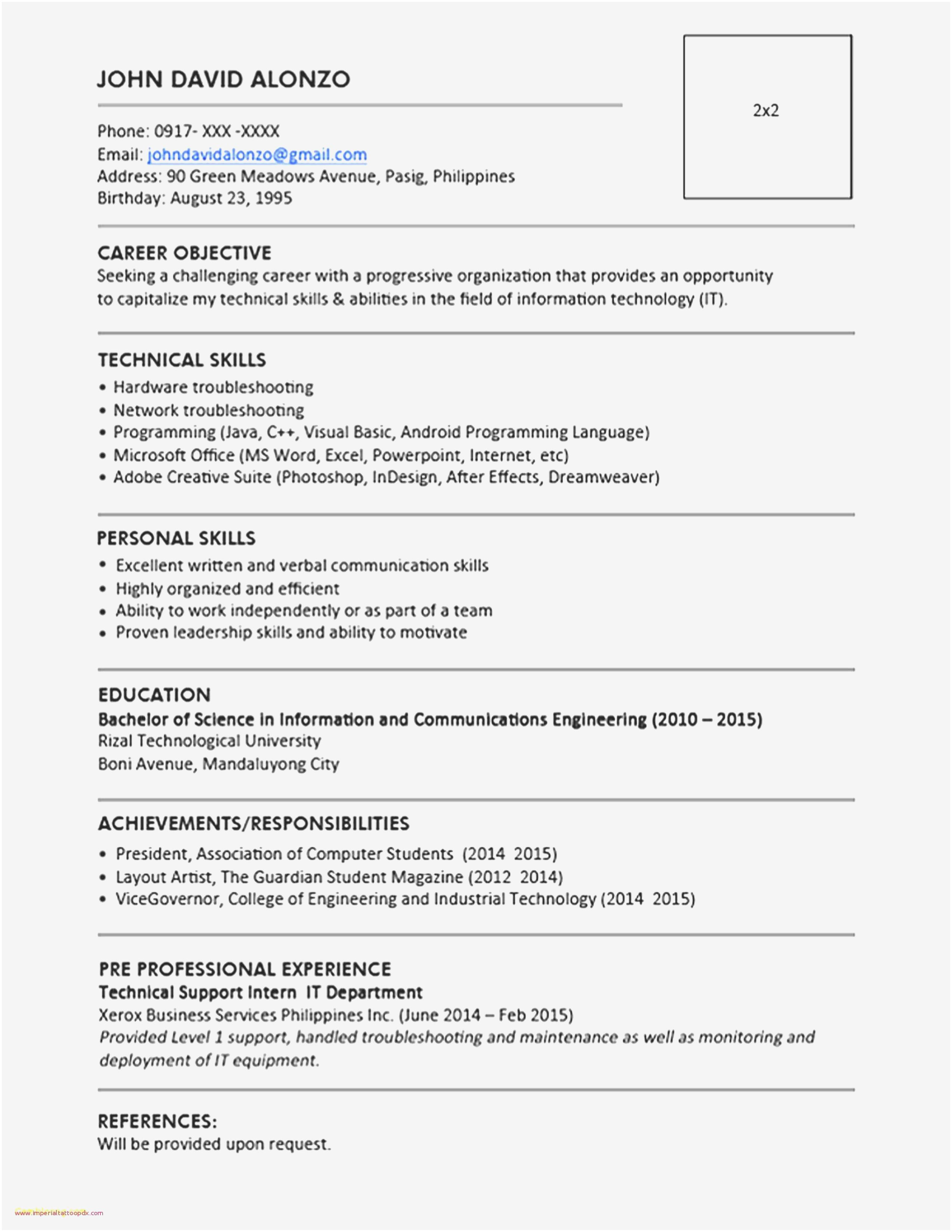 Best Internet Magazines Hairstyles Best Resume Templates Super Awesome Cv Layout Template