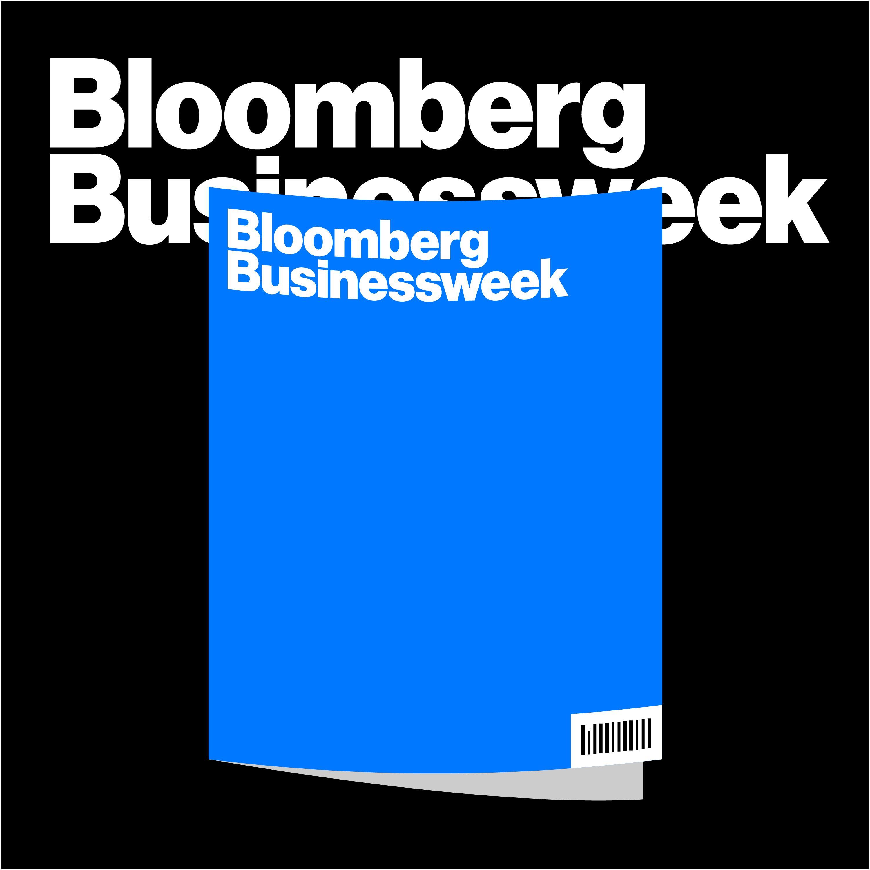 Bloomberg Businessweek 2 Year Subscription Bloomberg Businessweek