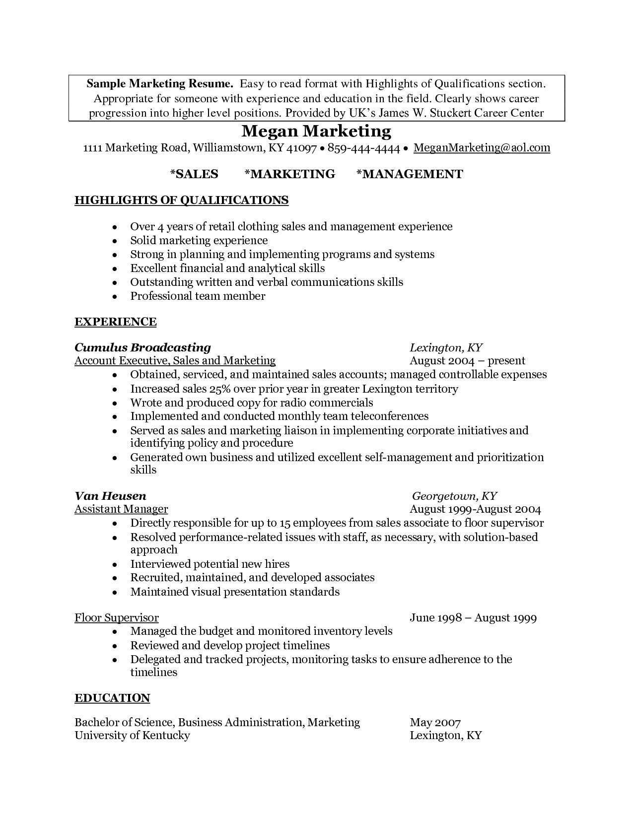 business magazine template beautiful letter template for marketing business valid resume cover letter of business magazine template