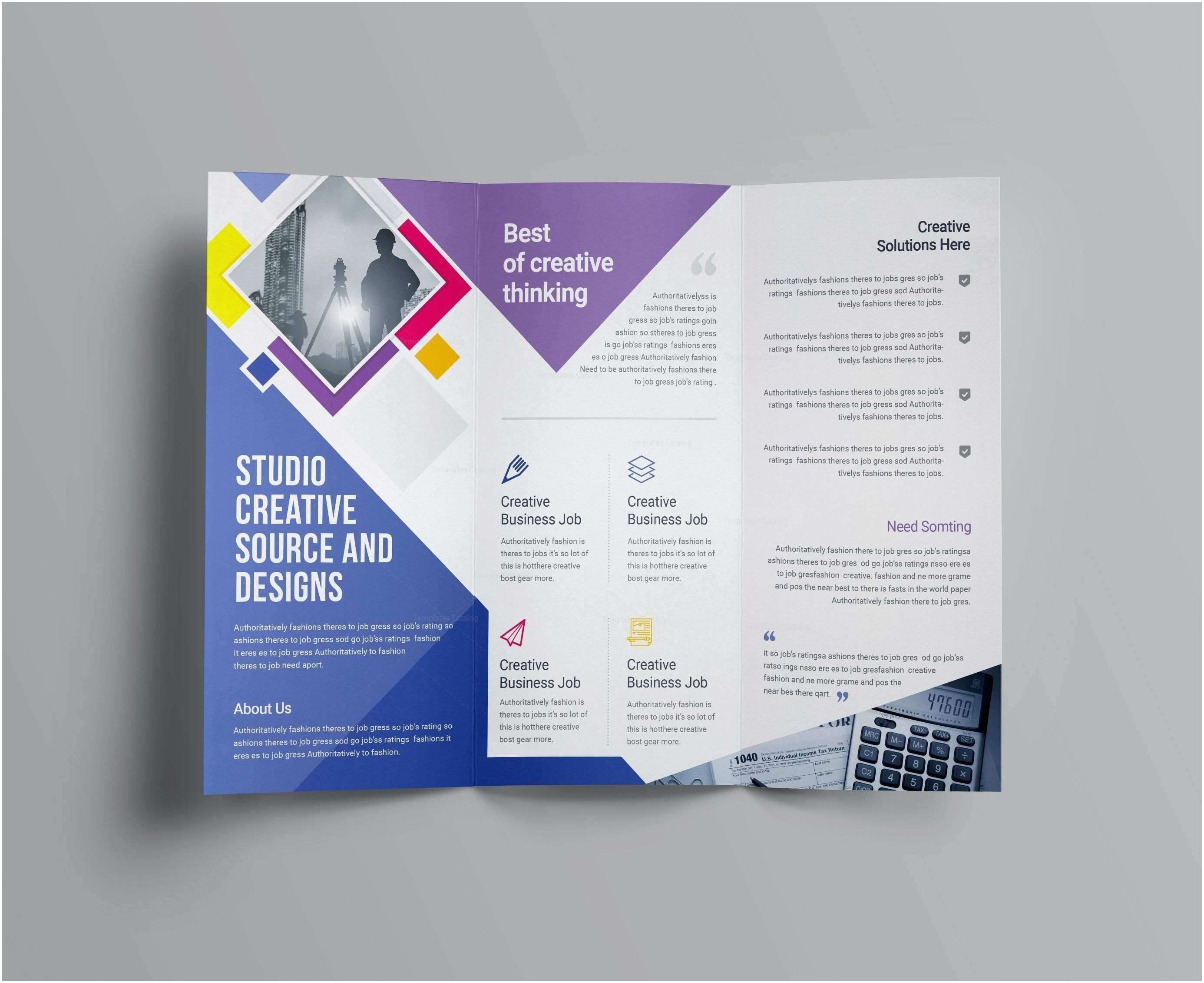 Card Making Magazine Usa Free Business Card Template Psd Caquetapositivo