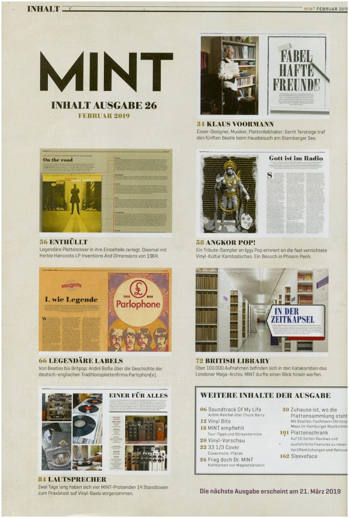 Economist Magazine Cover 2019 42 Latest People Magazine Cover Magazine Gallery