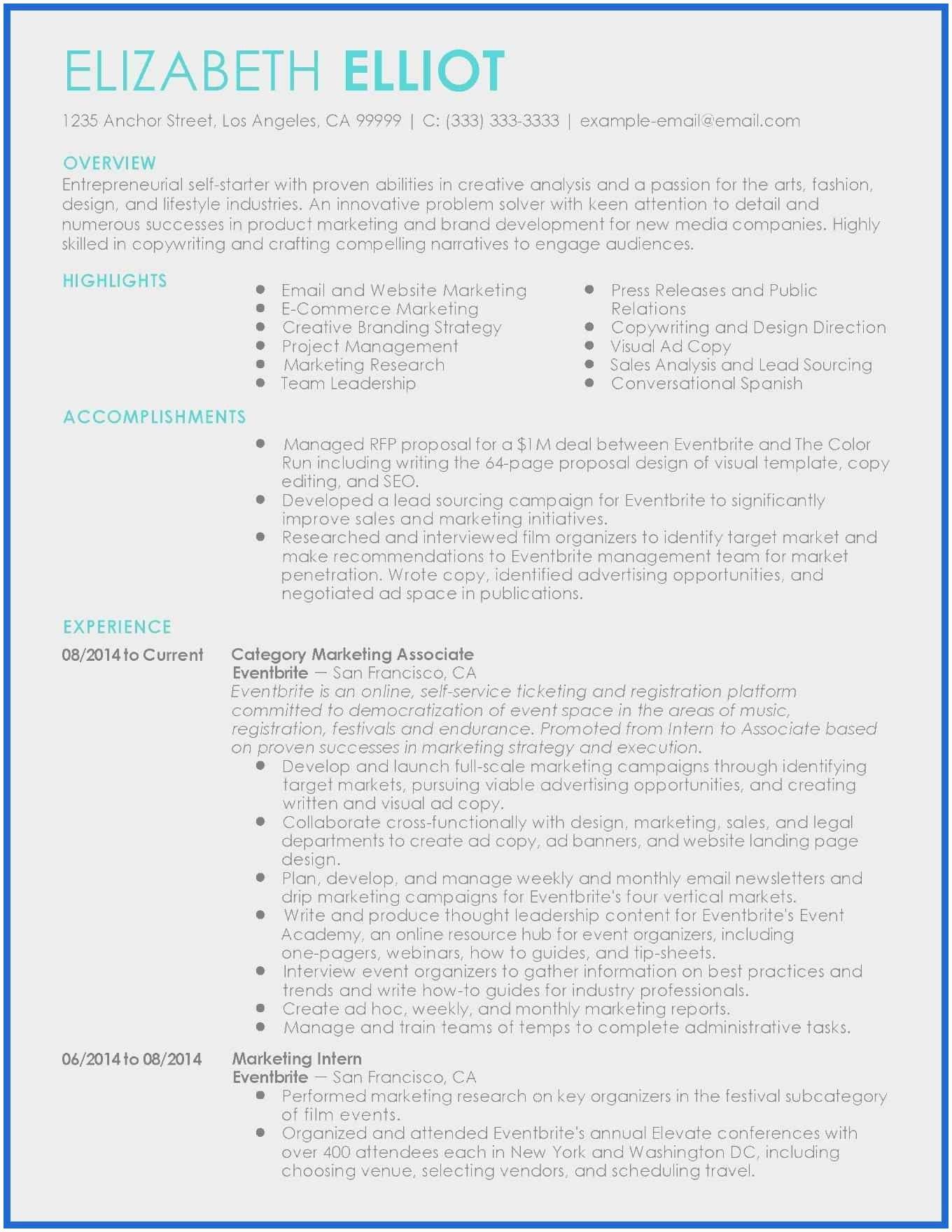Entrepreneurship Journal Resume Sample Copy New Garden Journal Template New Media Image 0d 59