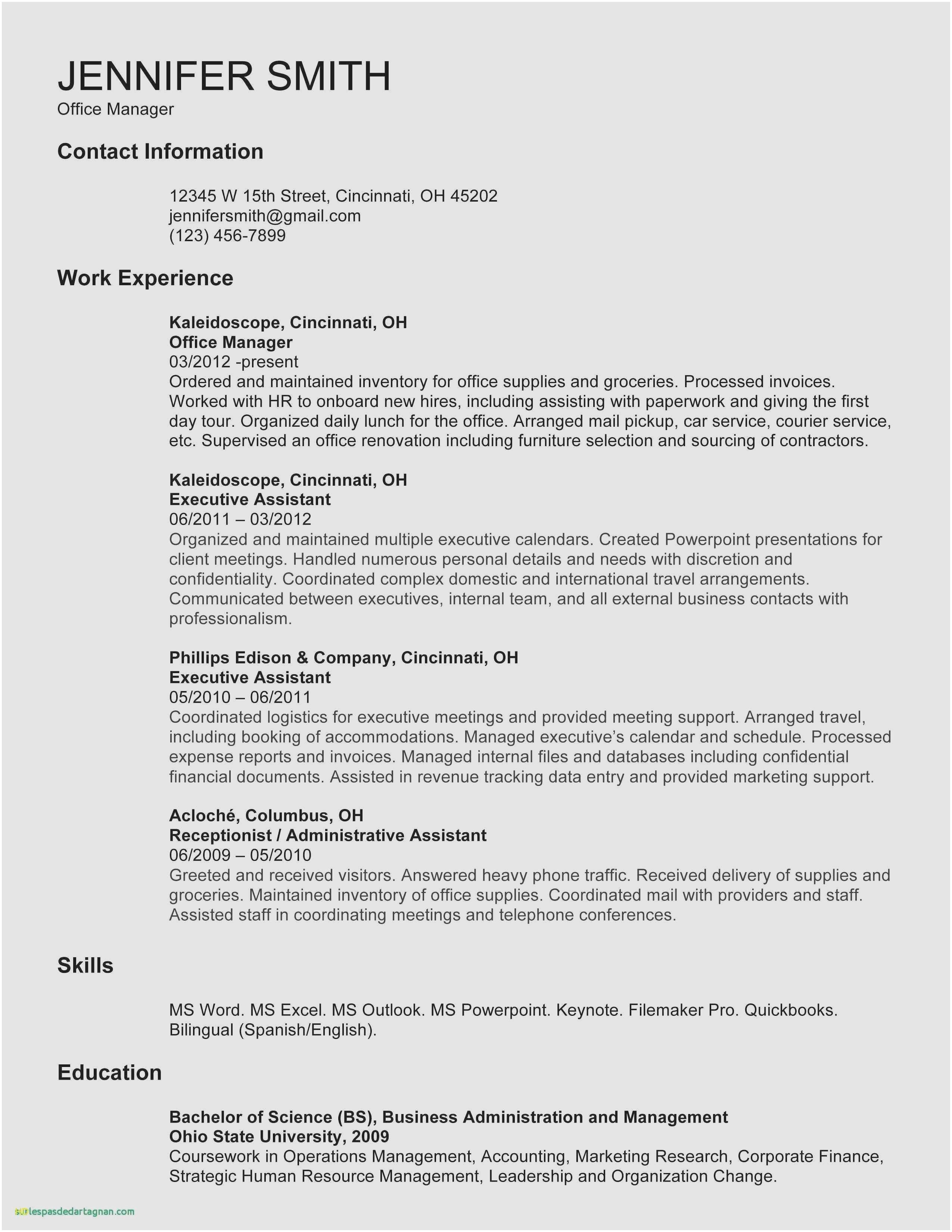 personal finance magazine columbus baptist church c2a2ec286a c2a2c28be280a0c285 ppt 0d nanostructures of personal finance magazine