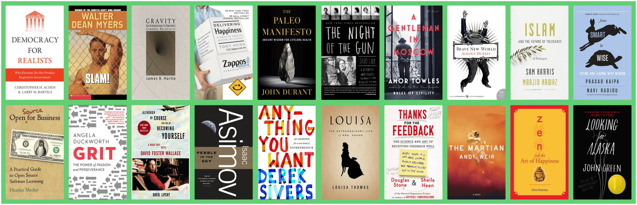 Forbes Book List 20 Book Re Mendations by forbes 30 Under 30 – Parrotread