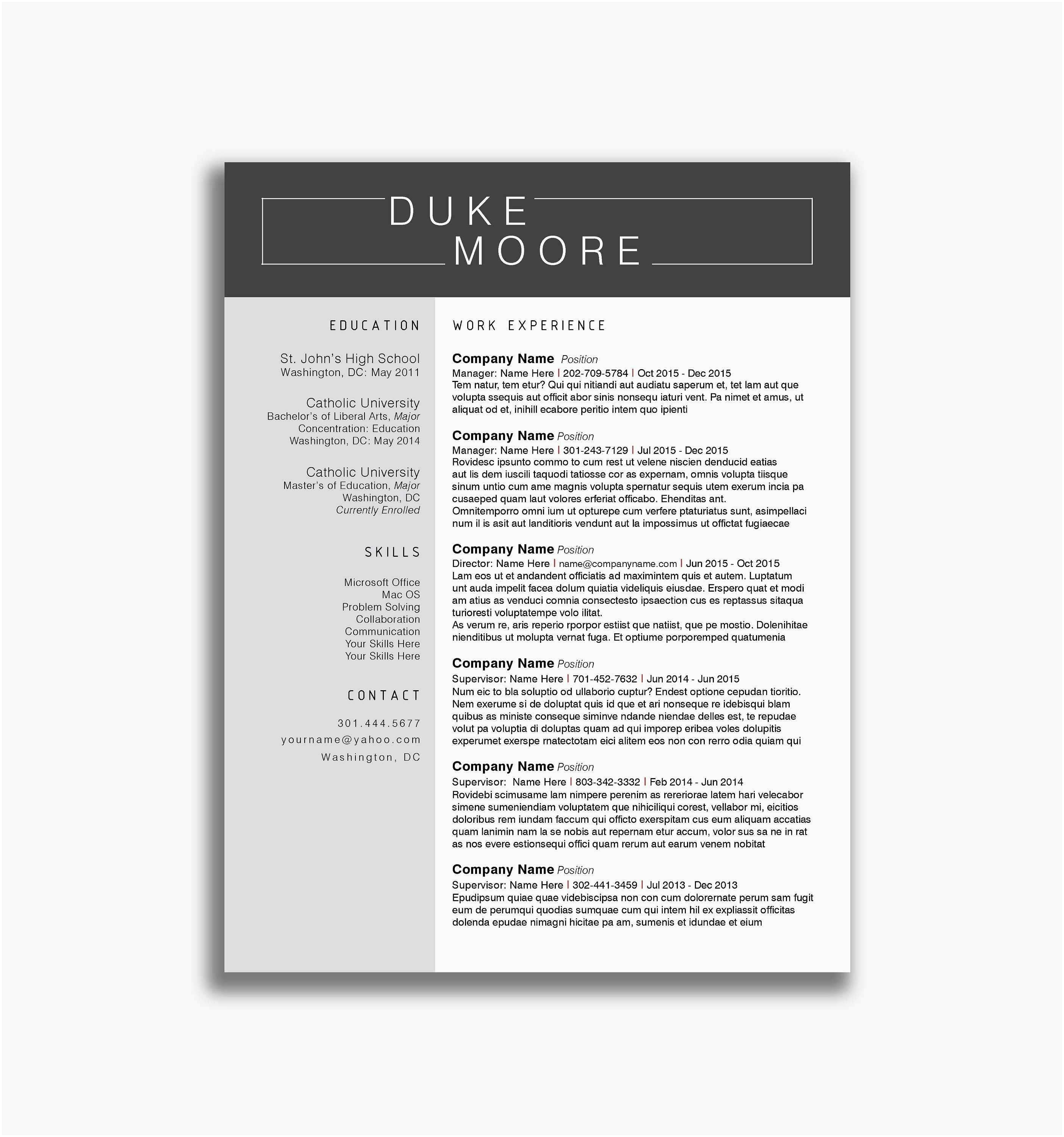 Forbes Magazine Subscription Discount 52 Inspirational forbes Resume format All About Resume