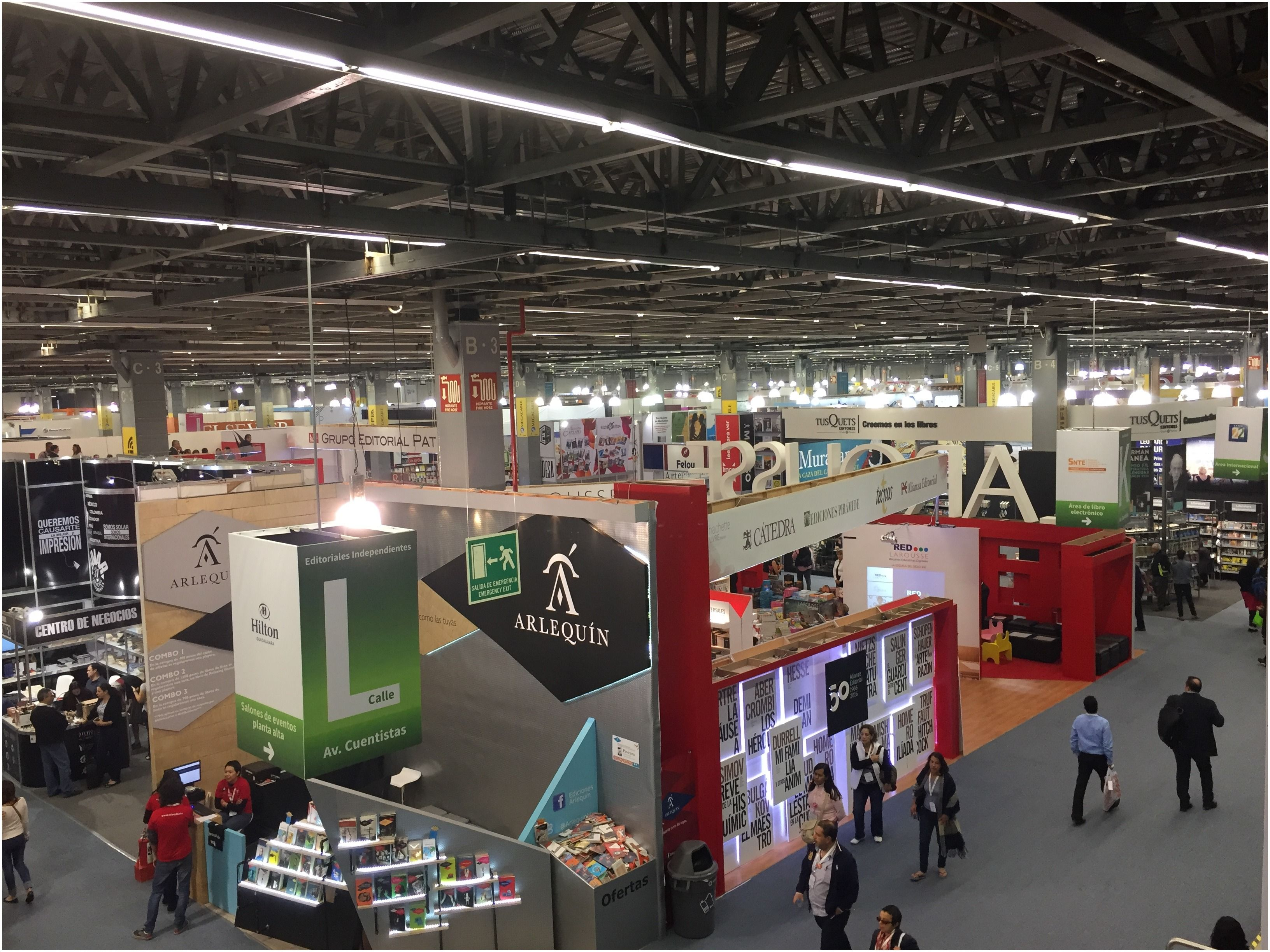 Frankfurt Book Fair 2019 2019 International Book Fair Calendar which Fairs Will You attend