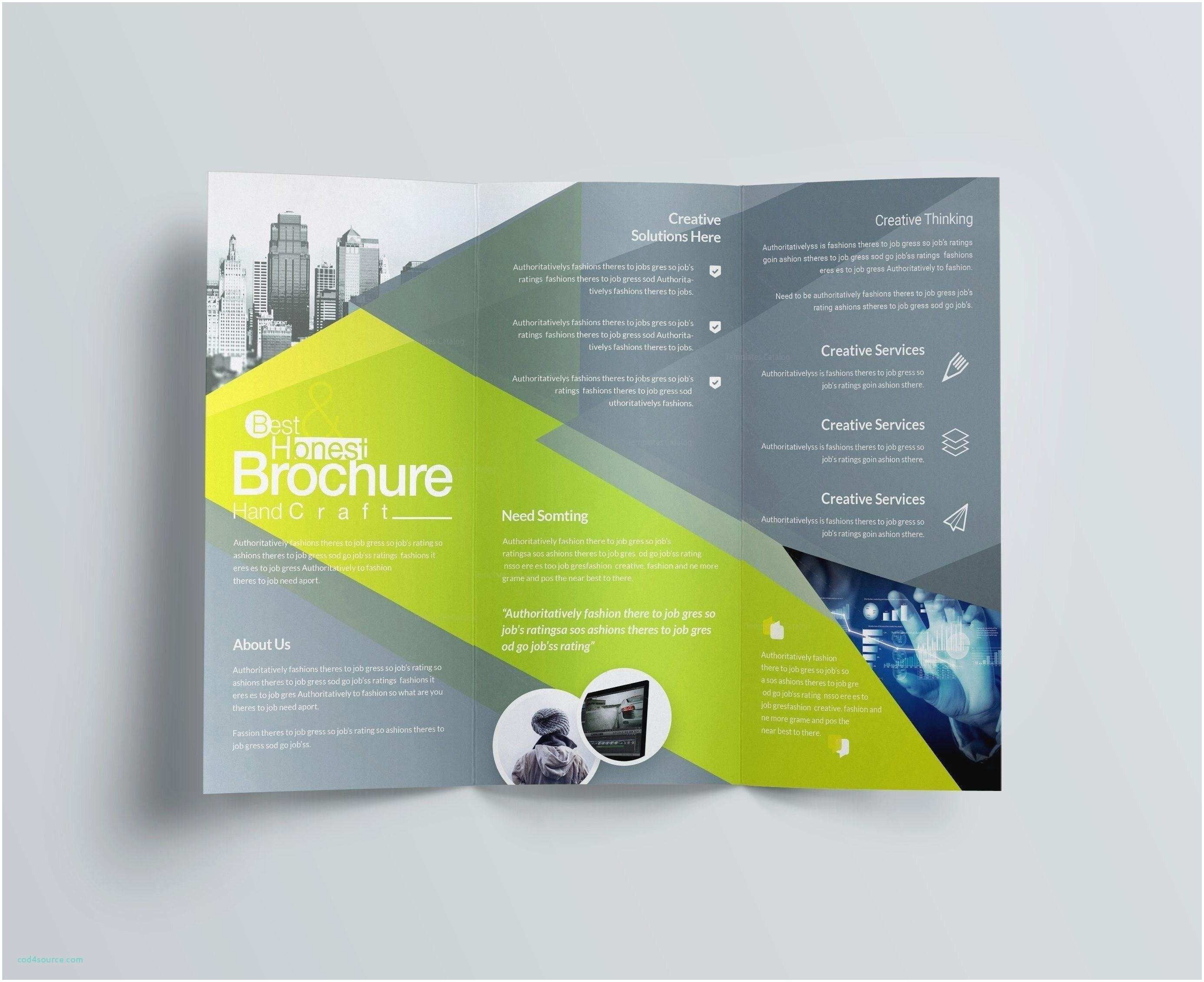 Free Travel Magazines Drug Brochure Template Free Christmas Flyer Templates Beautiful