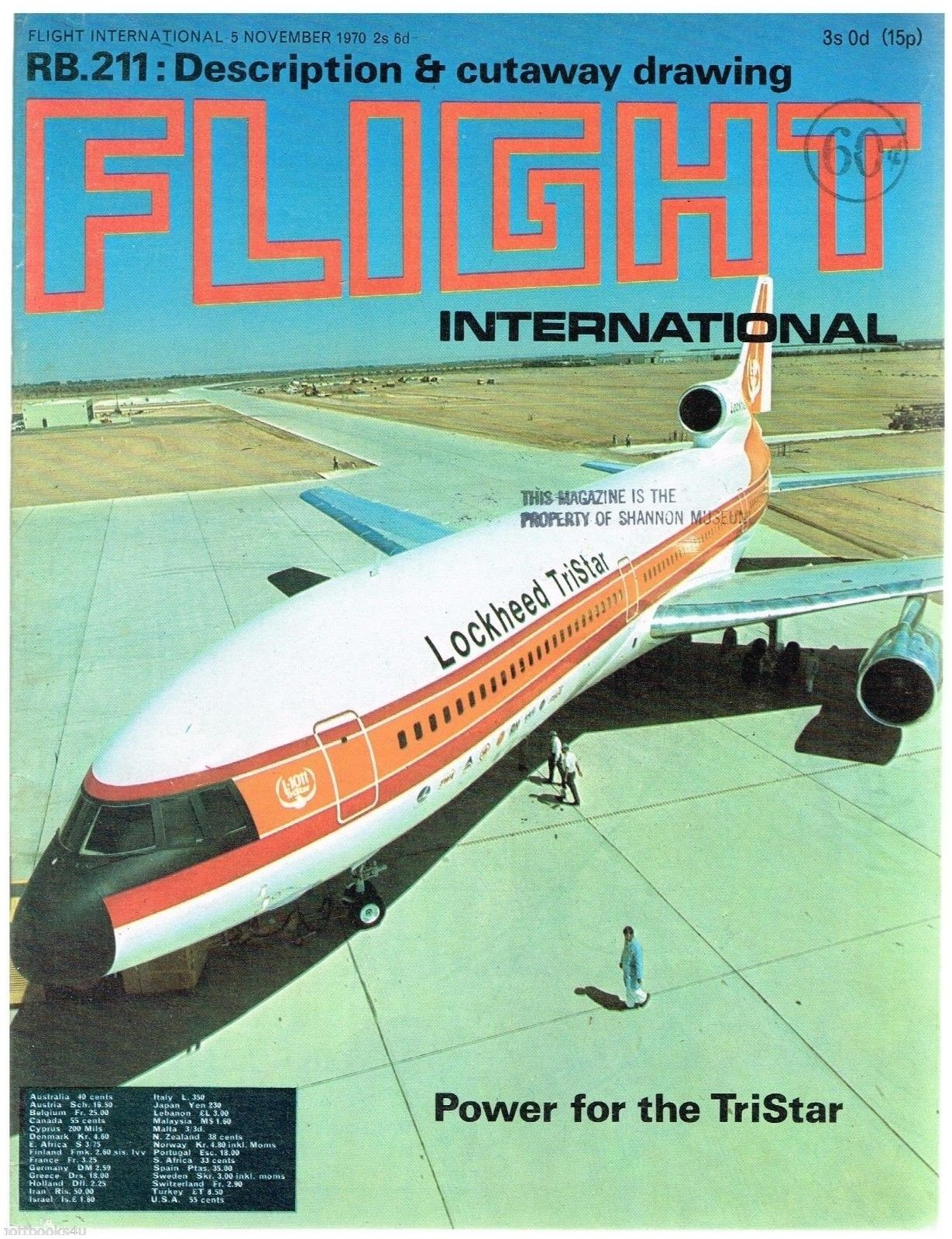 International Magazines Nyc 46 Architecture Magazine Magazine Gallery