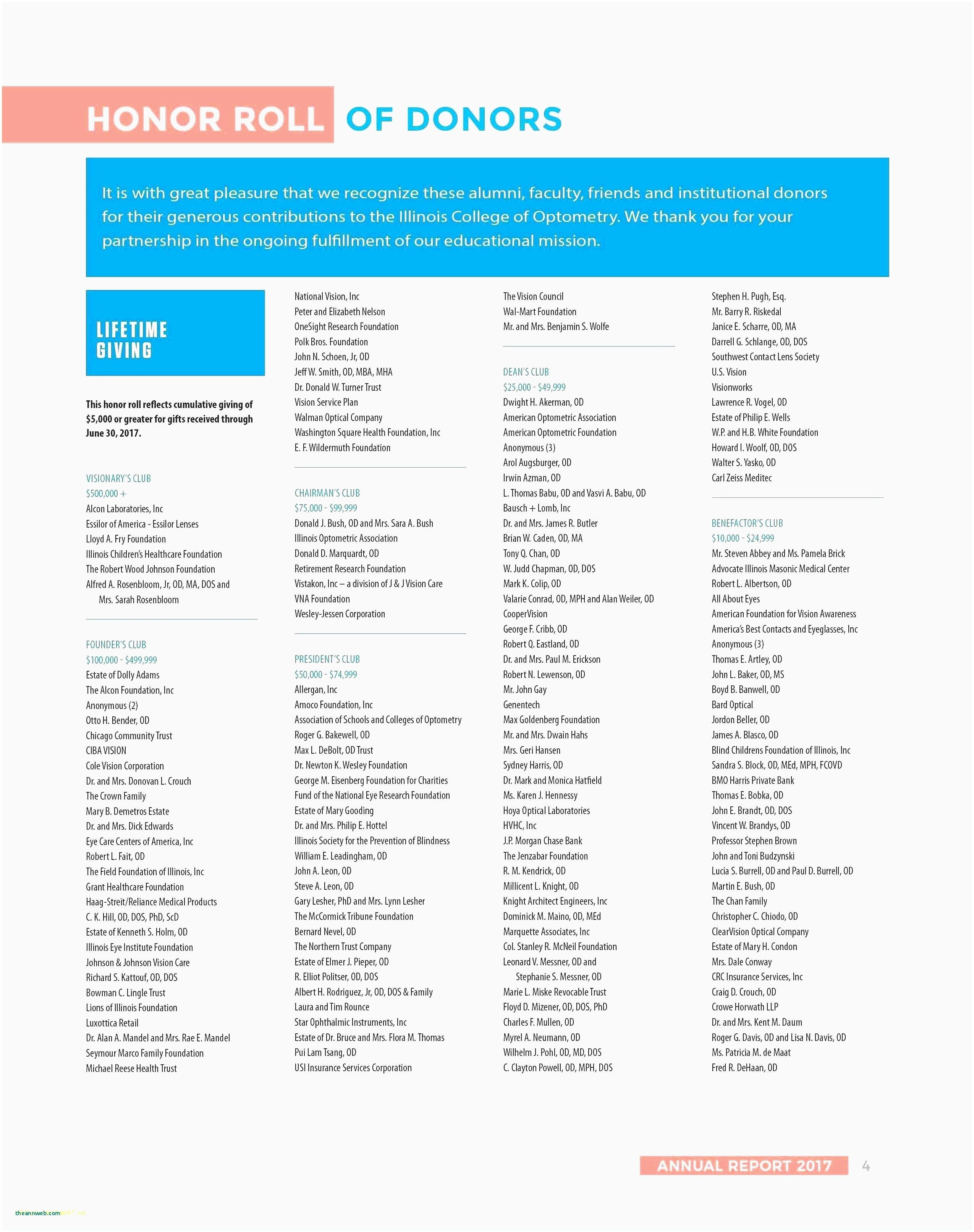 Magazine Business Models 50 Electrical Magazines Magazine Gallery