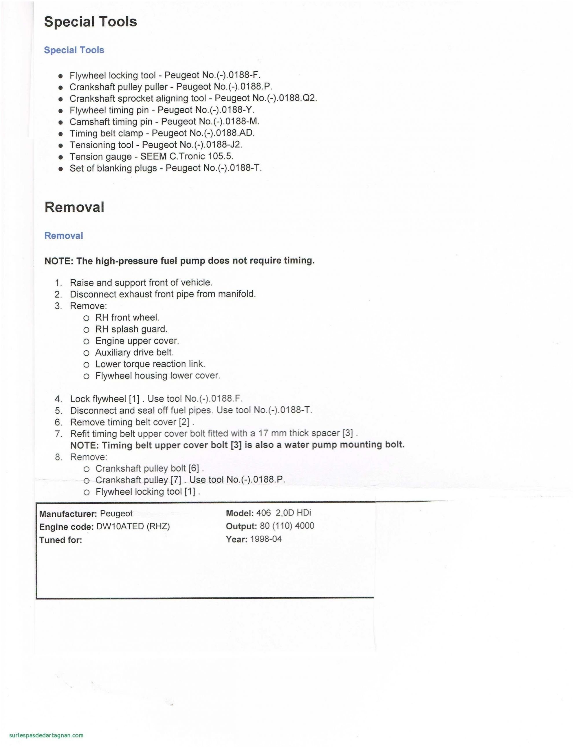 20 Business Plan Template Docx New Relatively Media Proposal Example Tt94 – Documentaries For Change