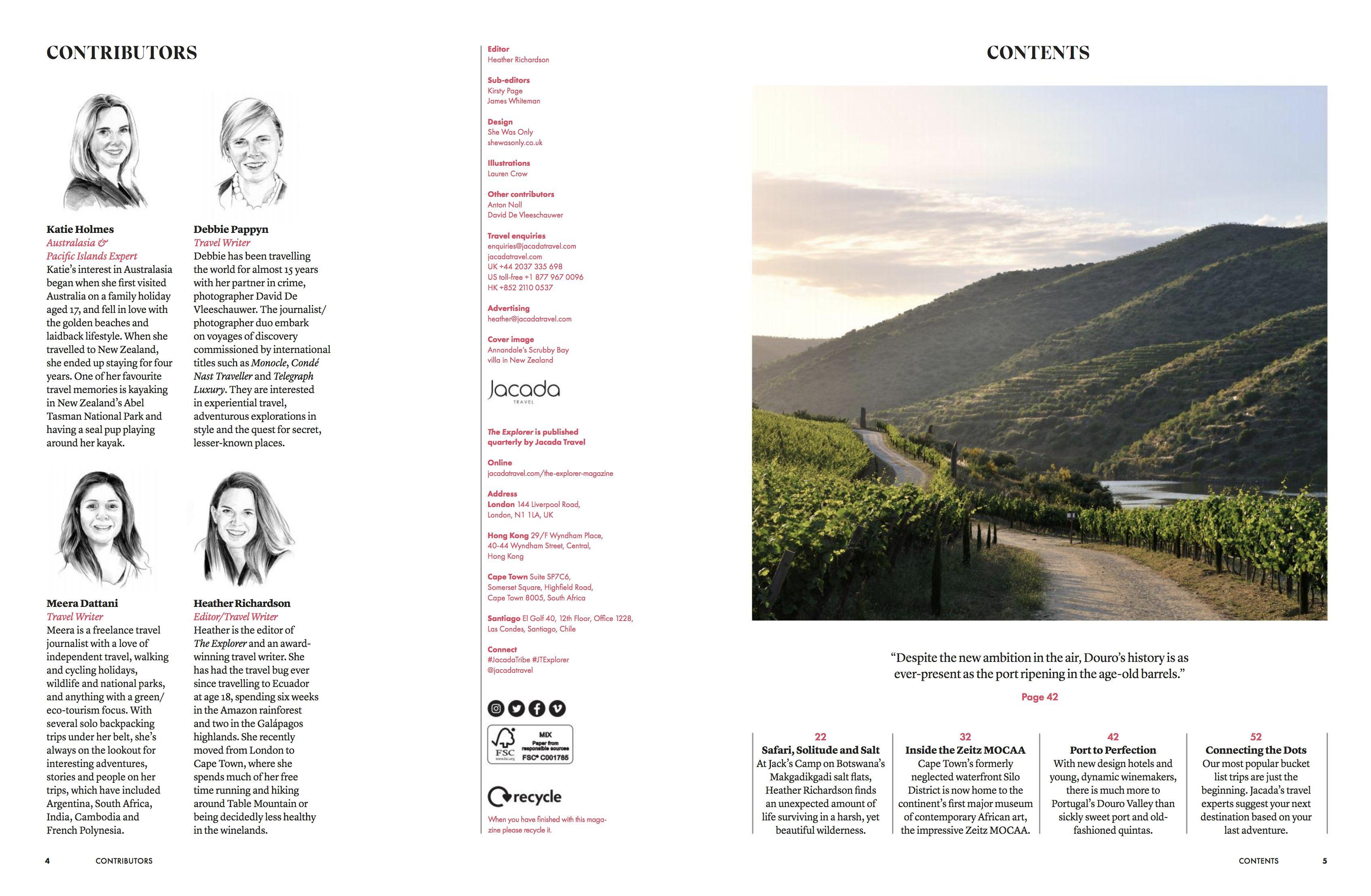 Magazine Layouts Layout Design Print Design Editorial Design Magazines Journals