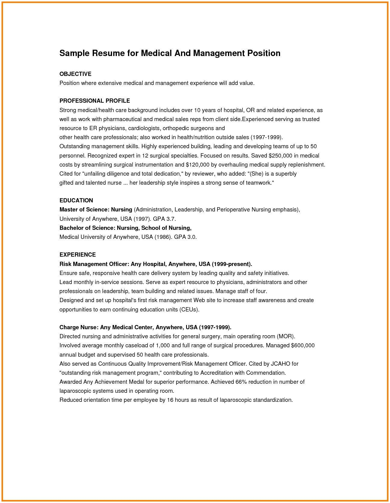Resume Examples Small Business Owner New Healthcare Resume Examples Awesome Resume Examples 0d Skills Resume