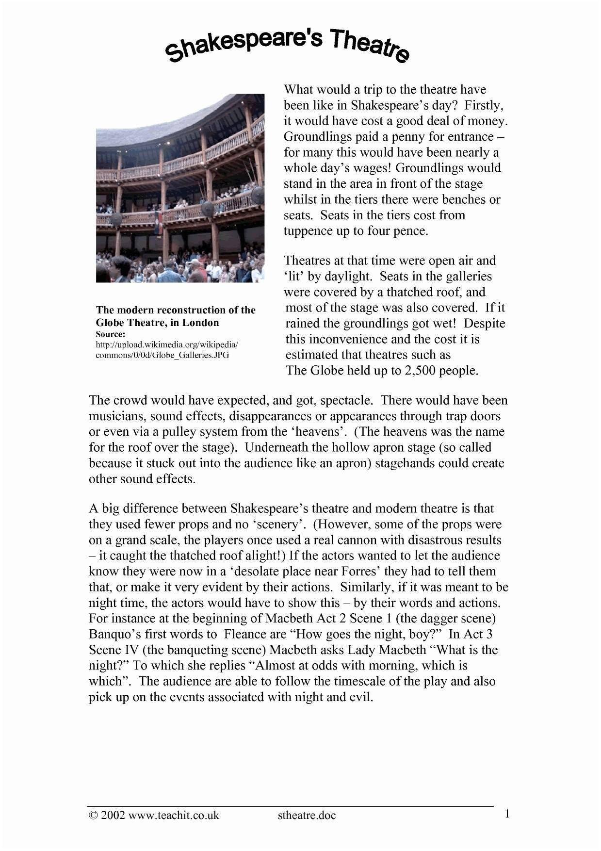 Money Magazine Account Info Free Travel Magazines Free Rustic Background ¢‹†…¡ Chemistry