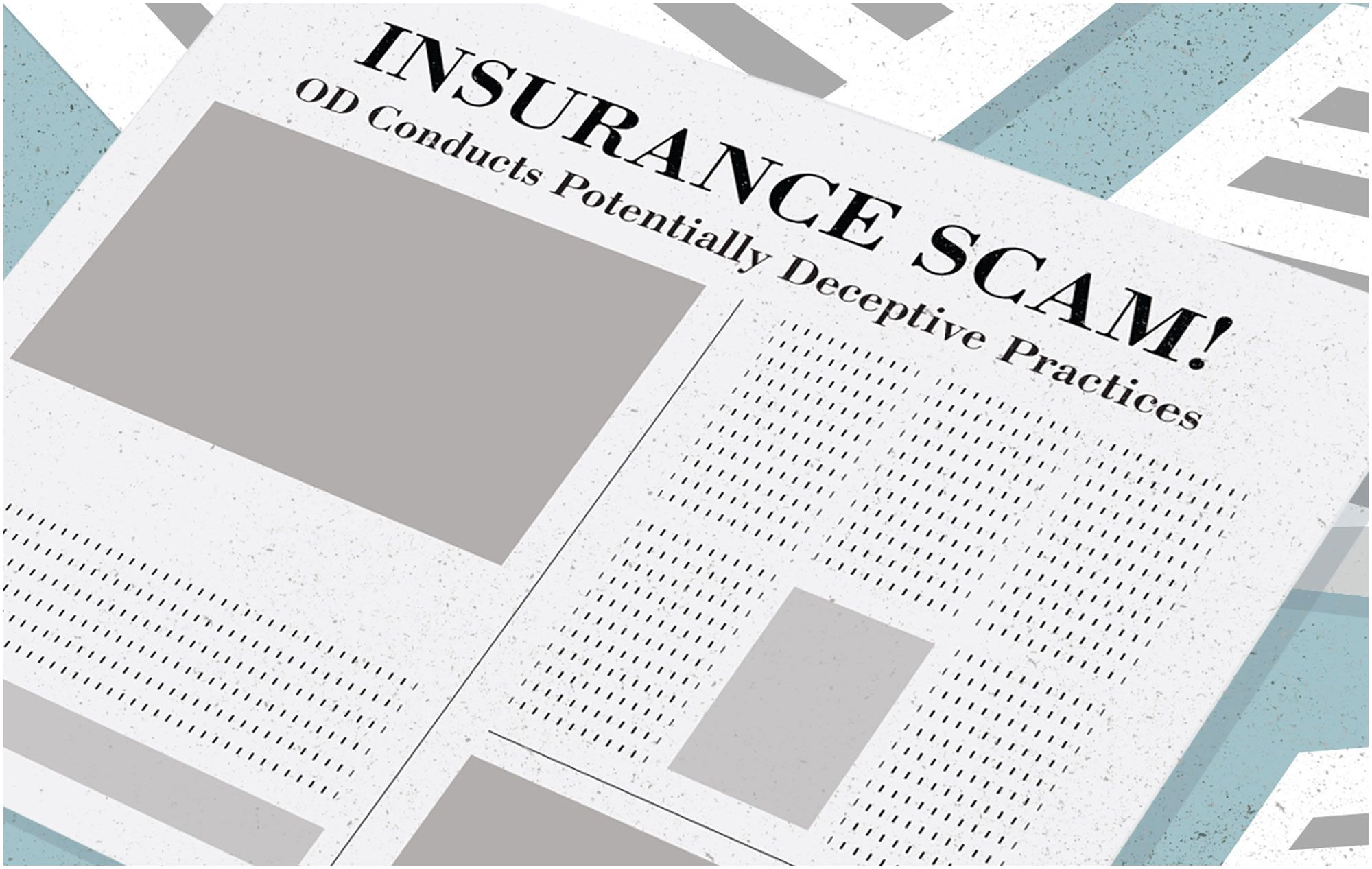 Partner Mags Scam Ever Feel Like Your Billing Policy is Backfiring