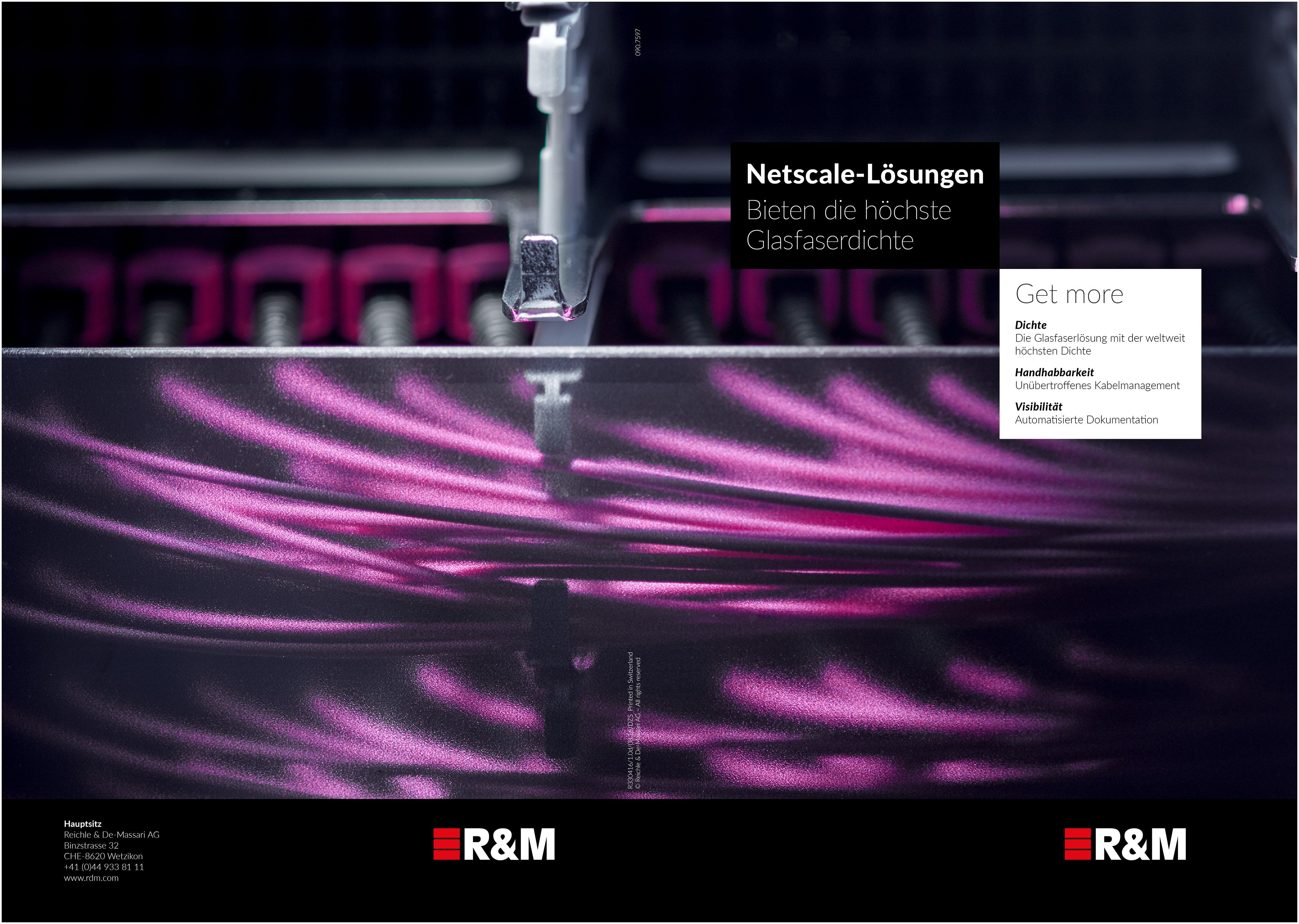 Best Technology Magazines Die Fotografen Ag Syncolor Ag