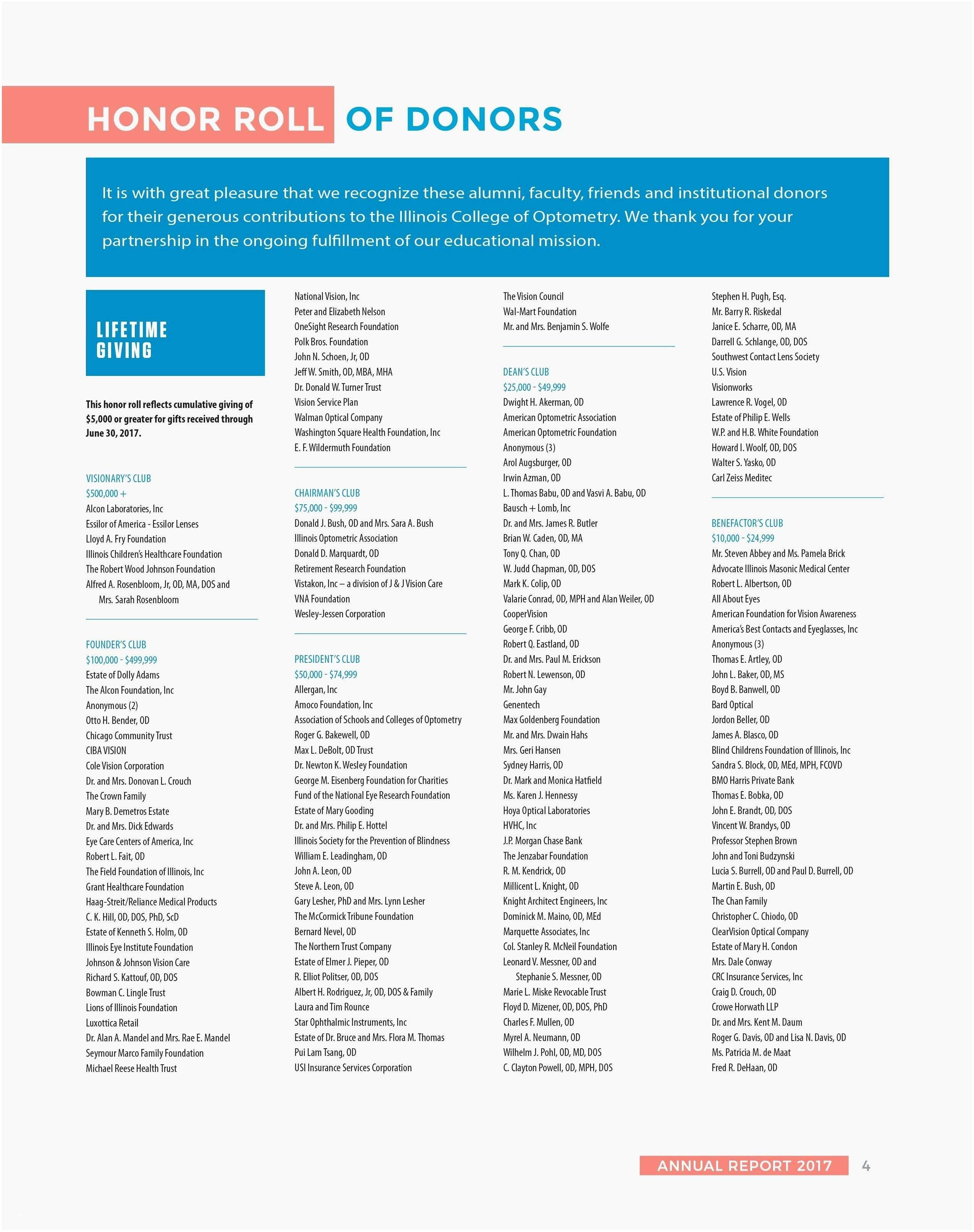 Student Housing Business Magazine 50 Horse Magazines Free Magazine Gallery