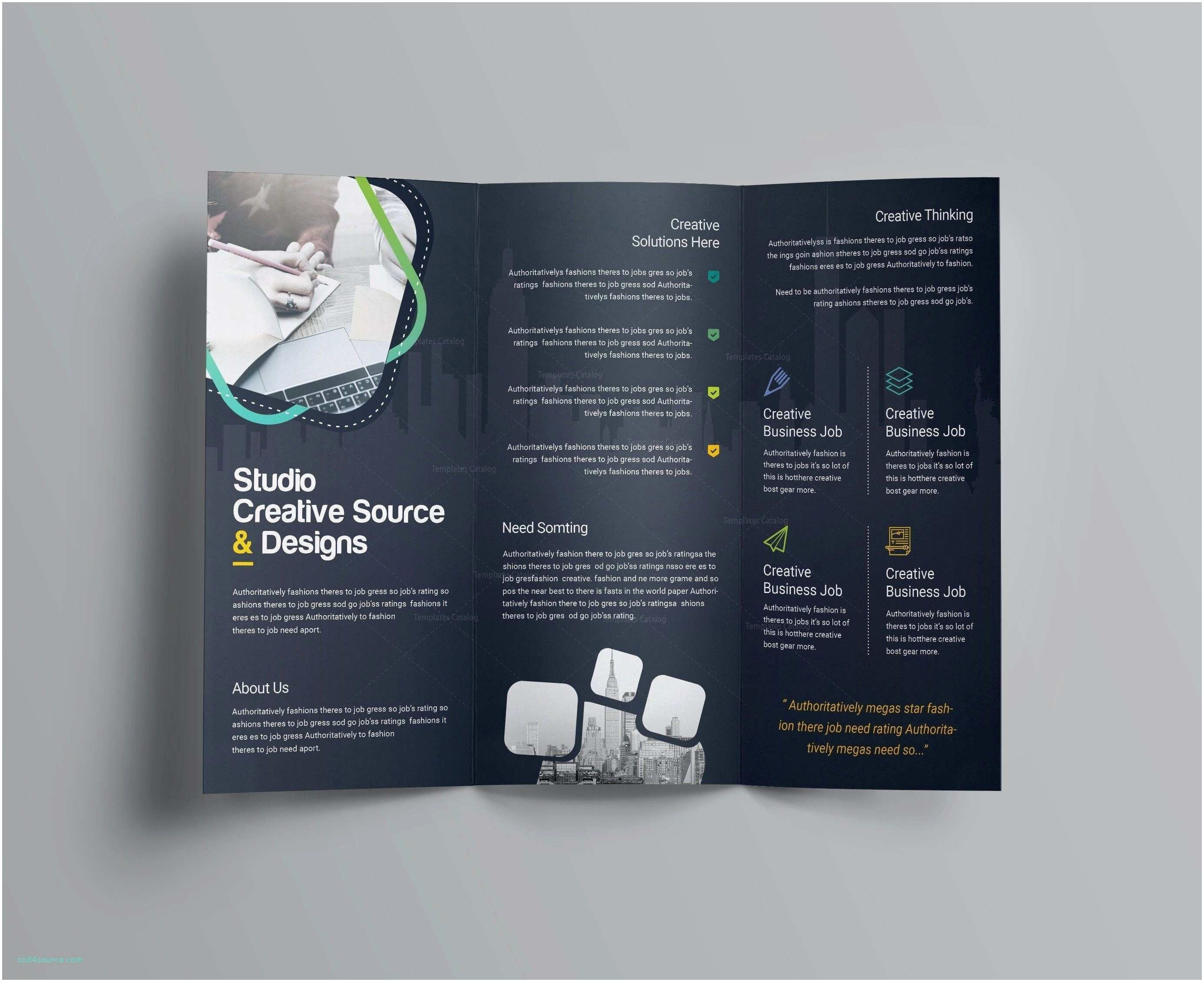 Free Travel Magazines Free Rustic Background ¢‹†…¡ Chemistry Powerpoint Template Ppt 0d Magazine Gallery