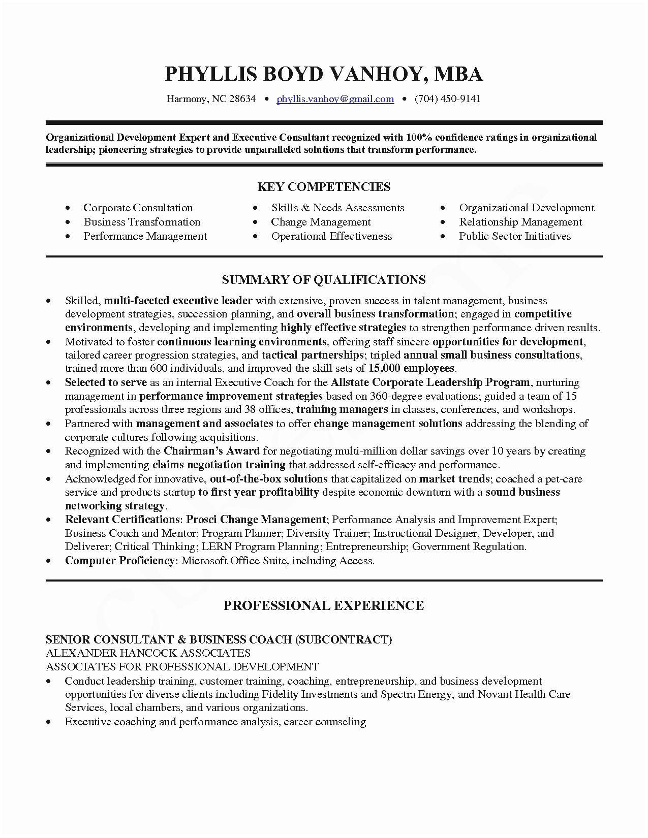 Top Entrepreneur Websites Best Entrepreneur Resume