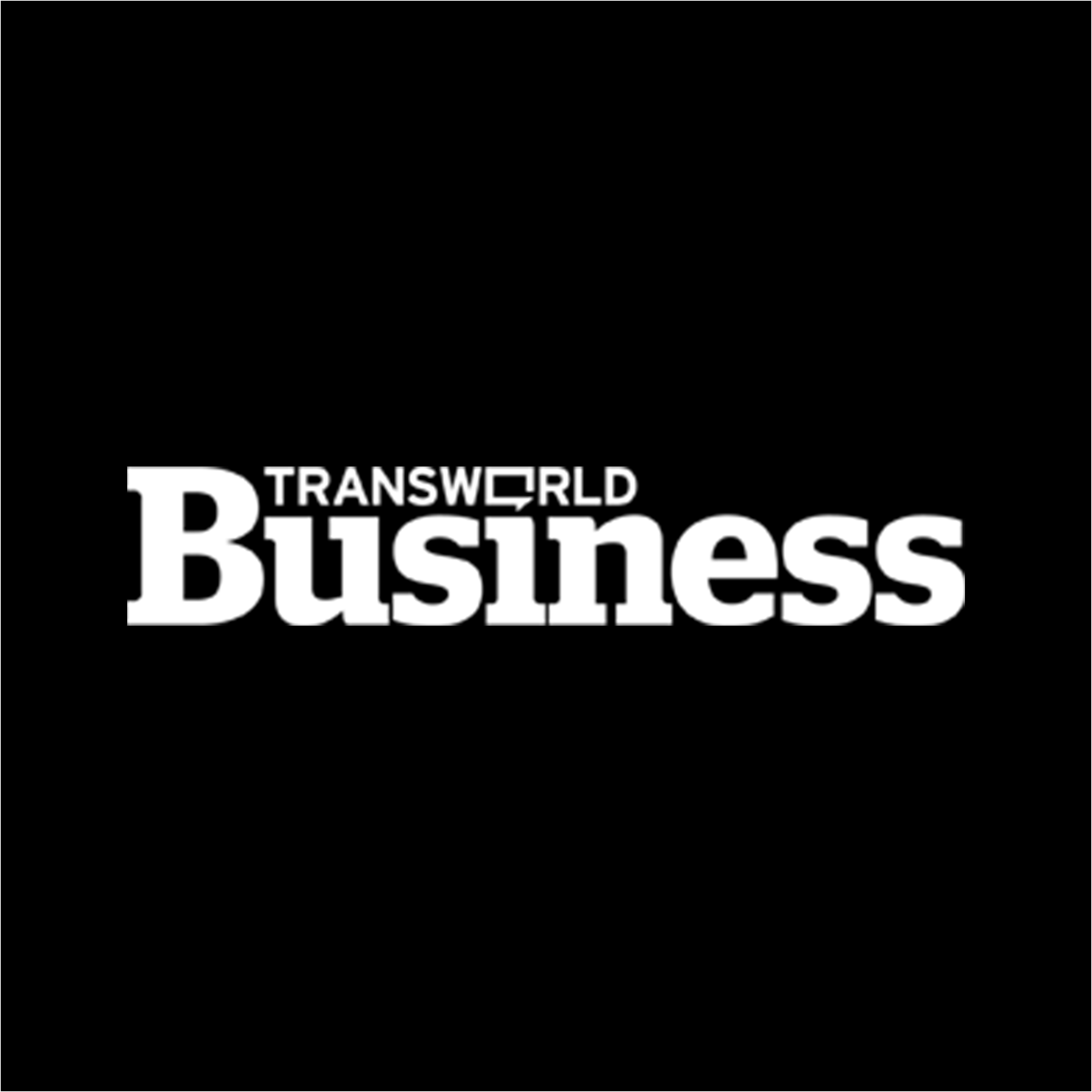 Transworld Business Magazine Transworld Business the Leader In Boardsports News