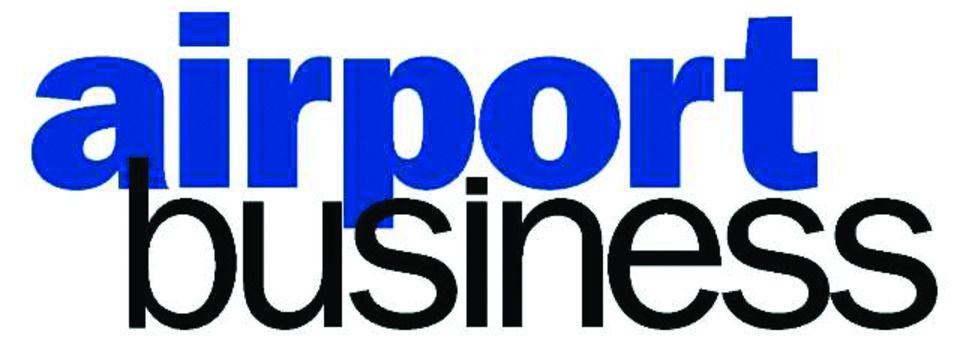Airport Business Magazine Airport Business Magazine