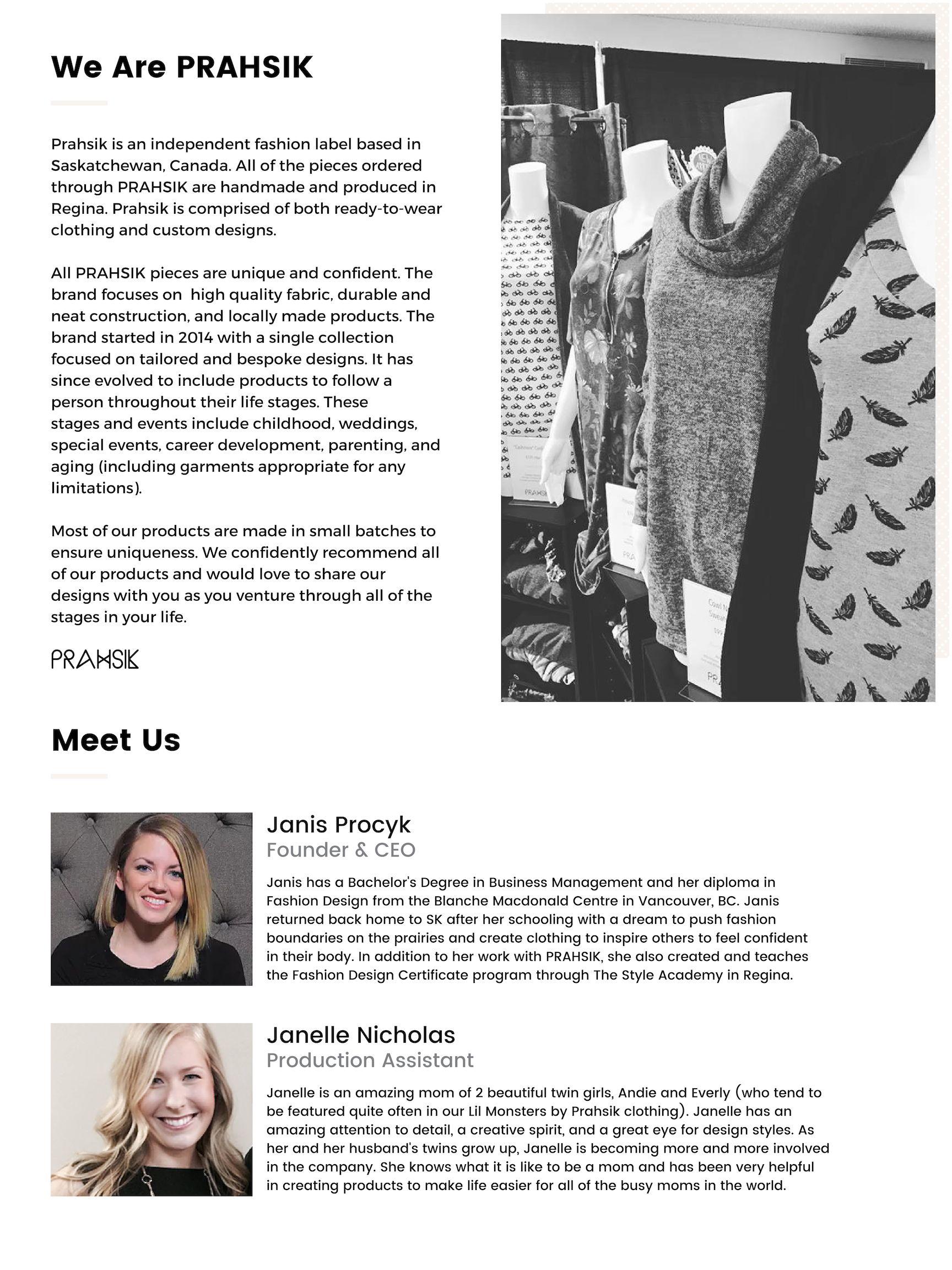 Aurify Brands Careers About Us – Prahsik