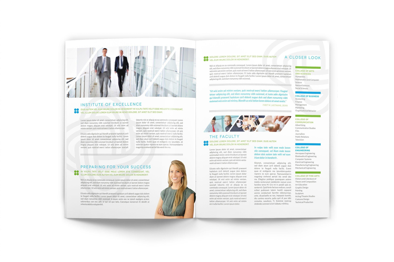 Business and Finance Magazine 46 Financial Magazines Magazine Gallery
