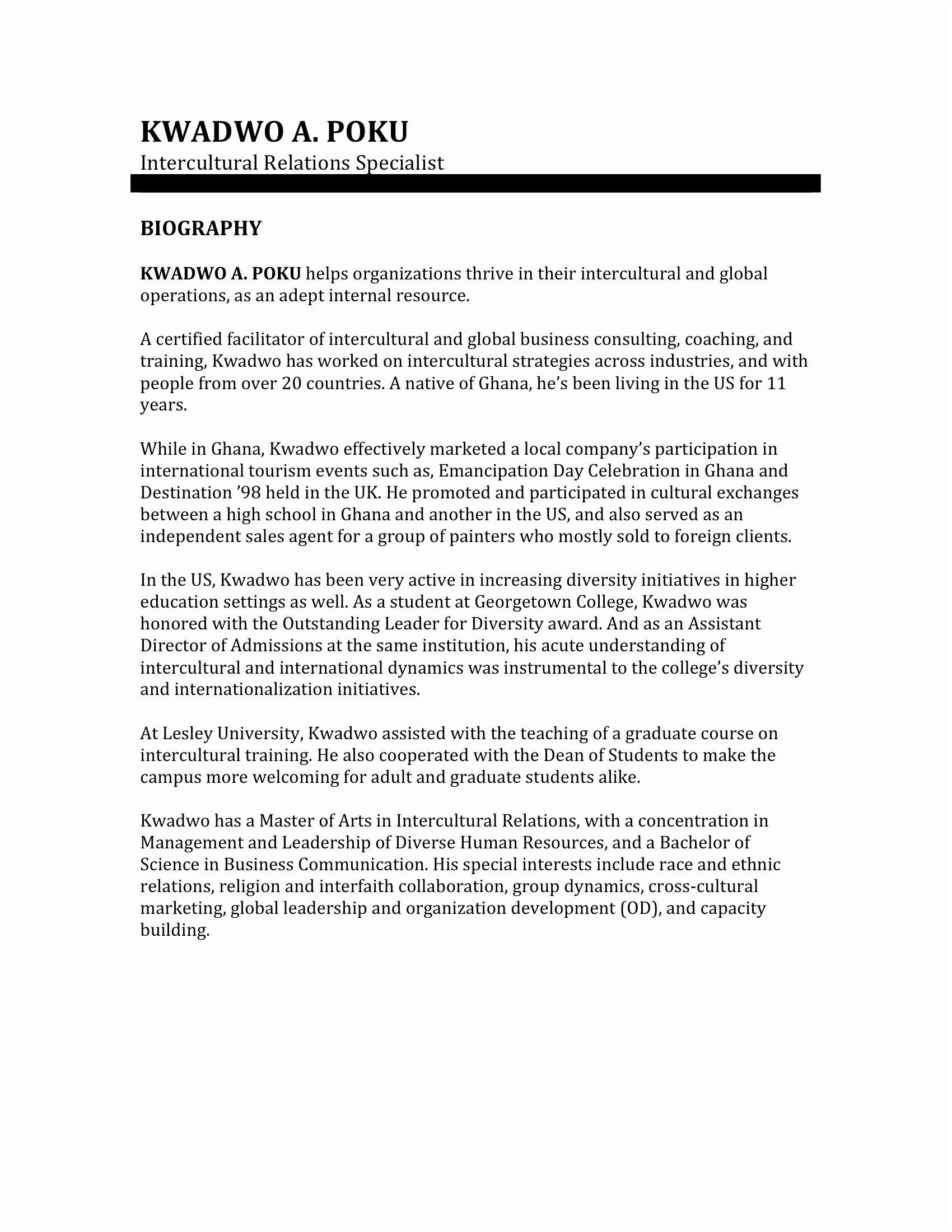 student magazine sample resume college lecturer unique s sample resume for of student magazine