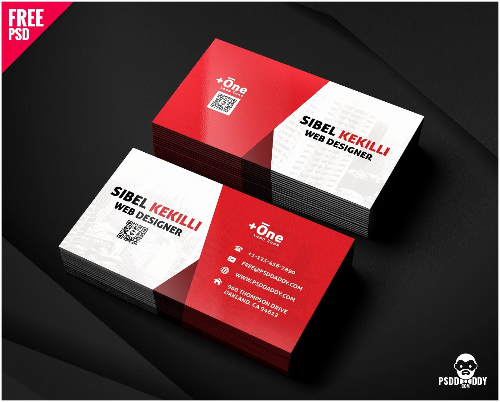 Christian Business Magazine 50 Beautiful Christian Business Cards Templates Free