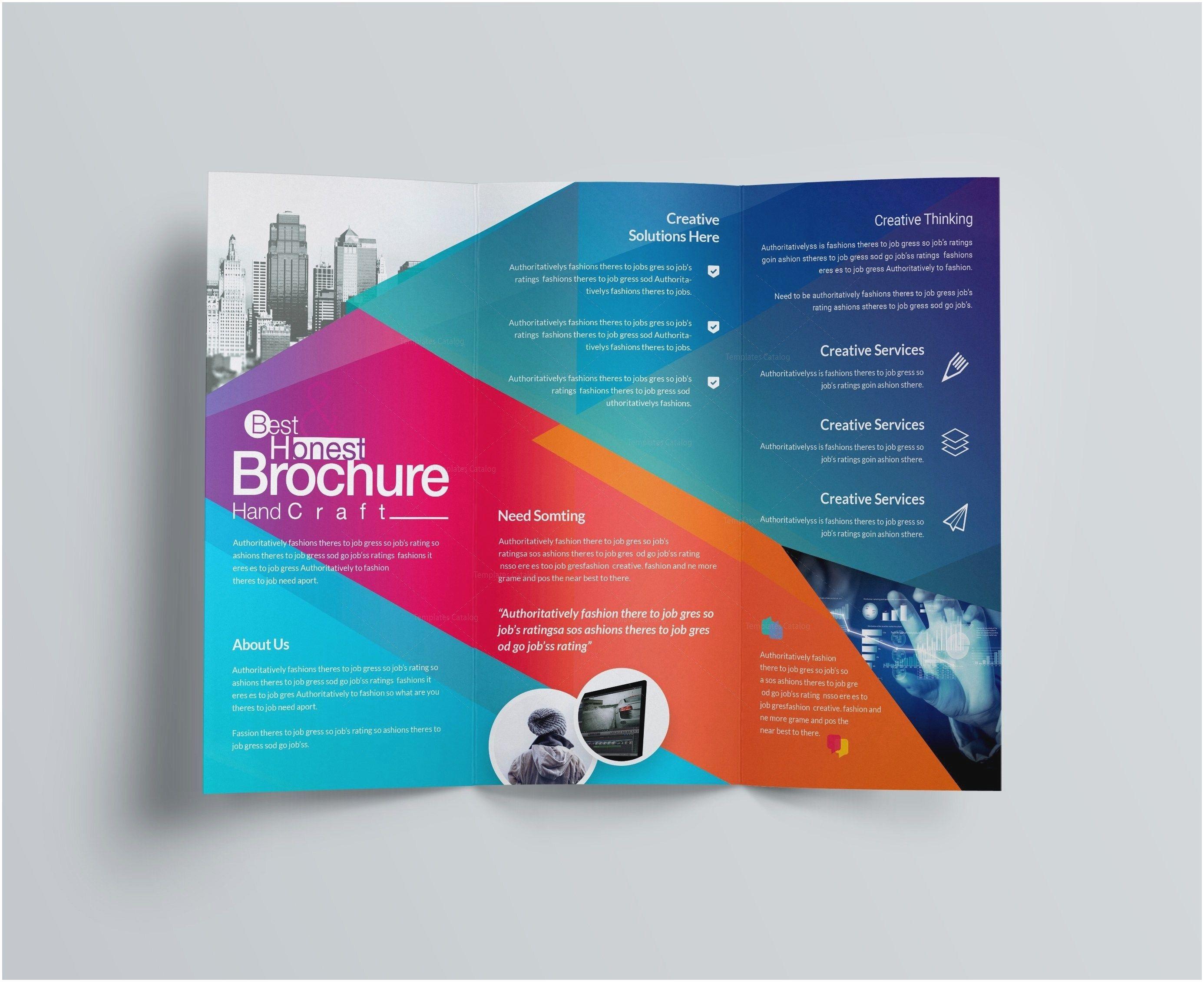 magazine clothing unique clothing label design ideas acilmalumat of magazine clothing 2