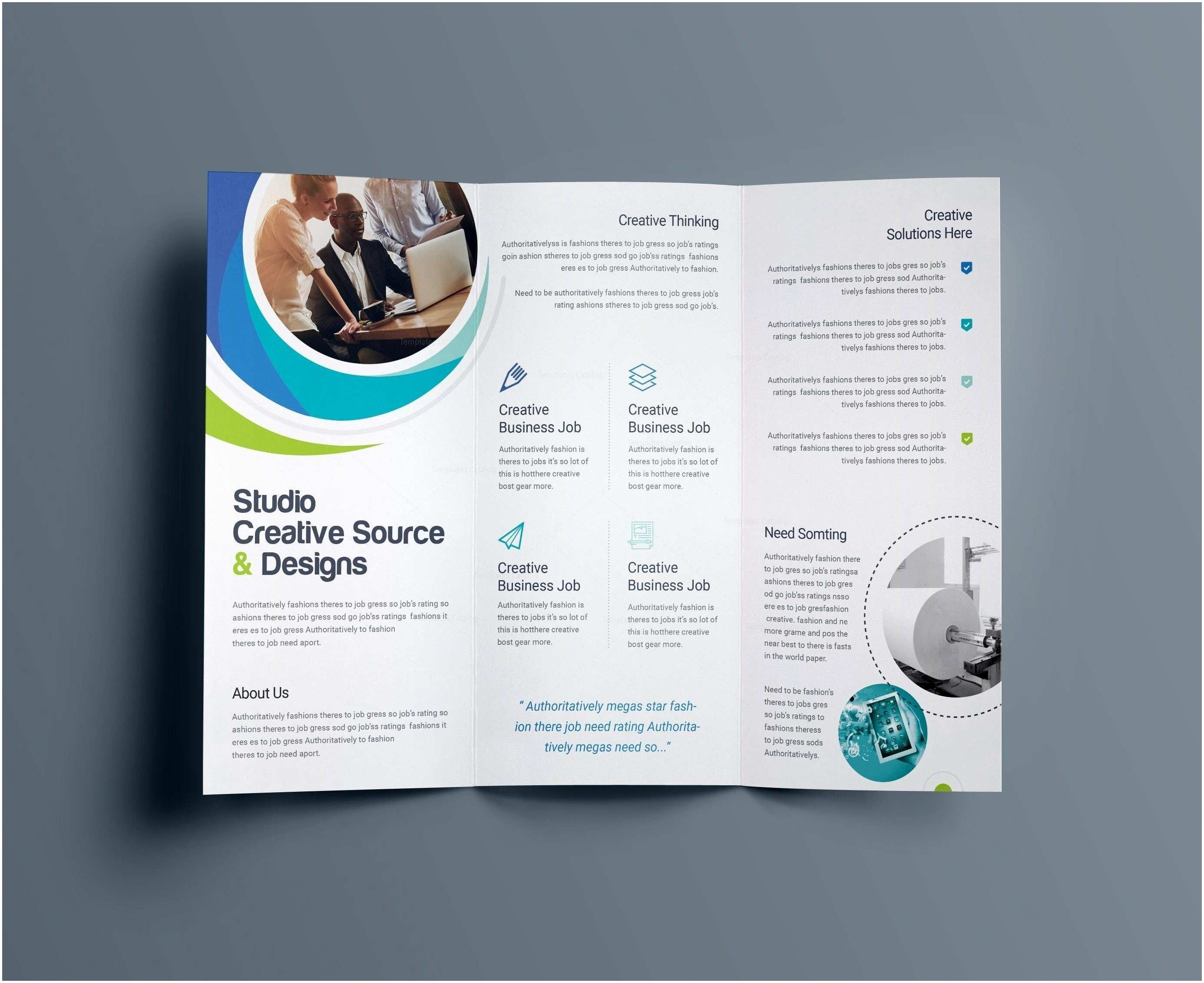 Free Online Business Magazines 48 Free Magazine Creator Magazine Gallery