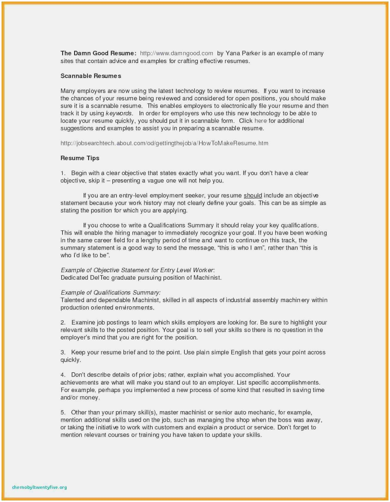 Harvard Business Review Magazine Free Download Download 55 Harvard Resume Template Download