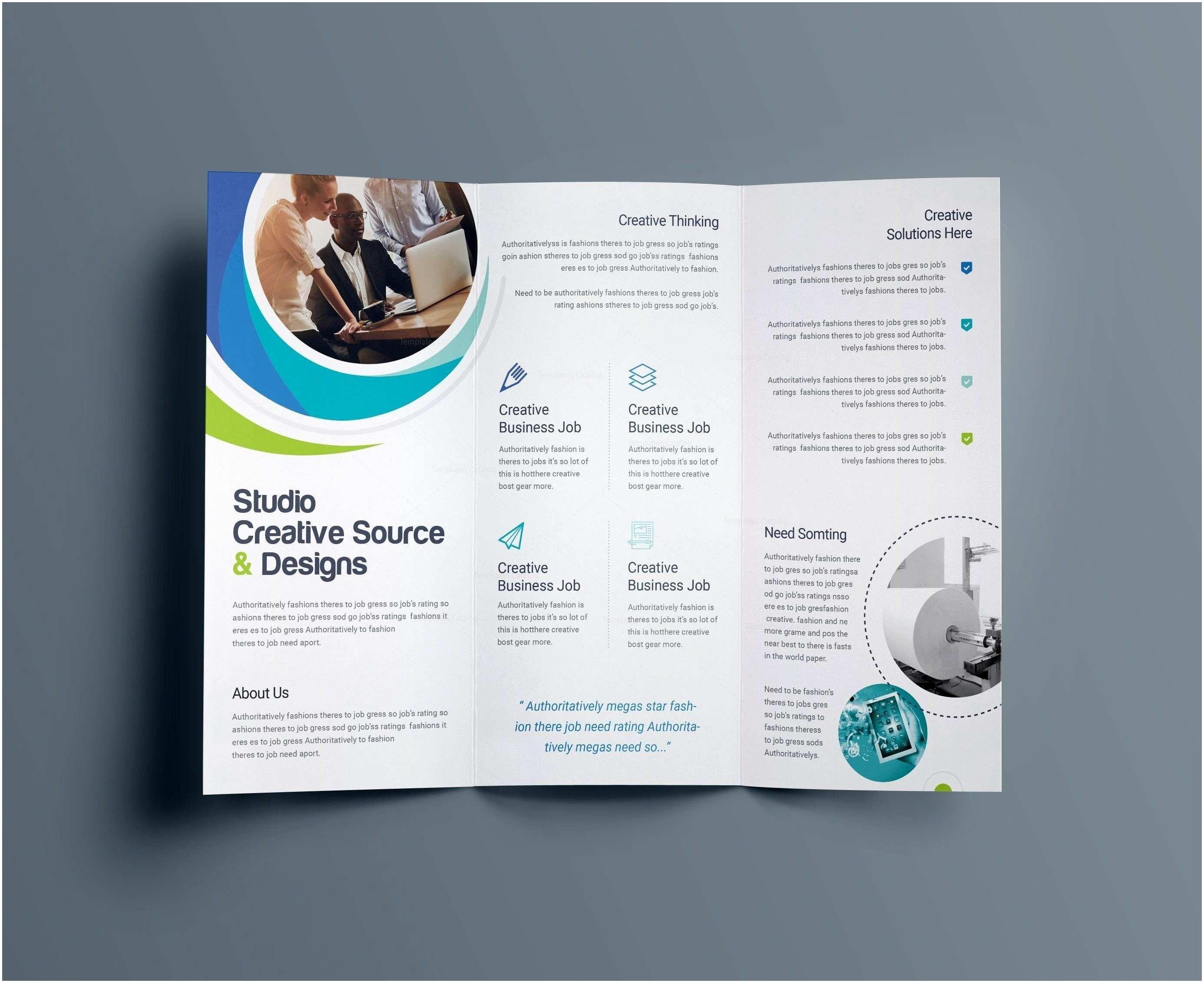 free magazine creator brochure design ideas free flyer design templates flyer design of free magazine creator