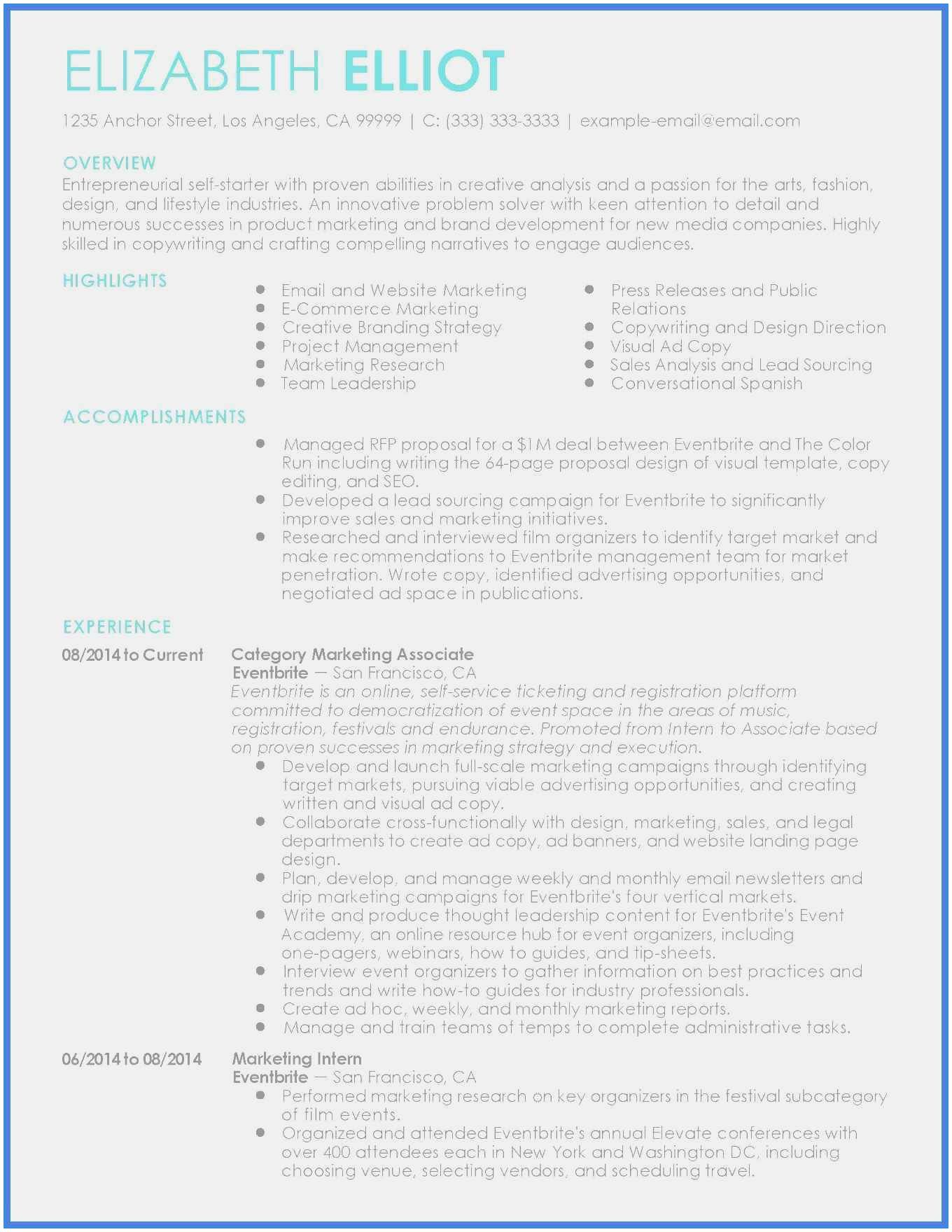 Journal Of Business and Entrepreneurship Free Download 56 Journal Page Template Simple