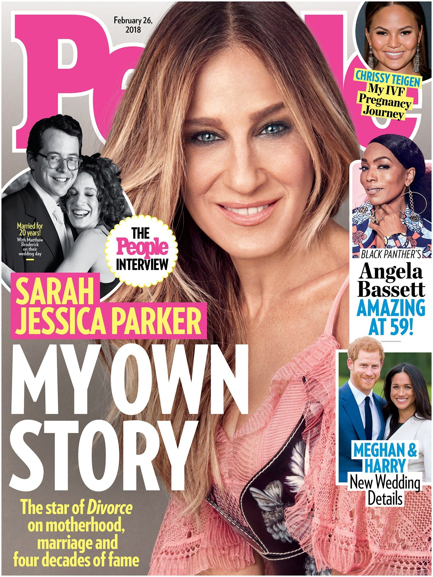 People Magazine Subscriptions Discount 48 People Magazine Books Magazine Gallery