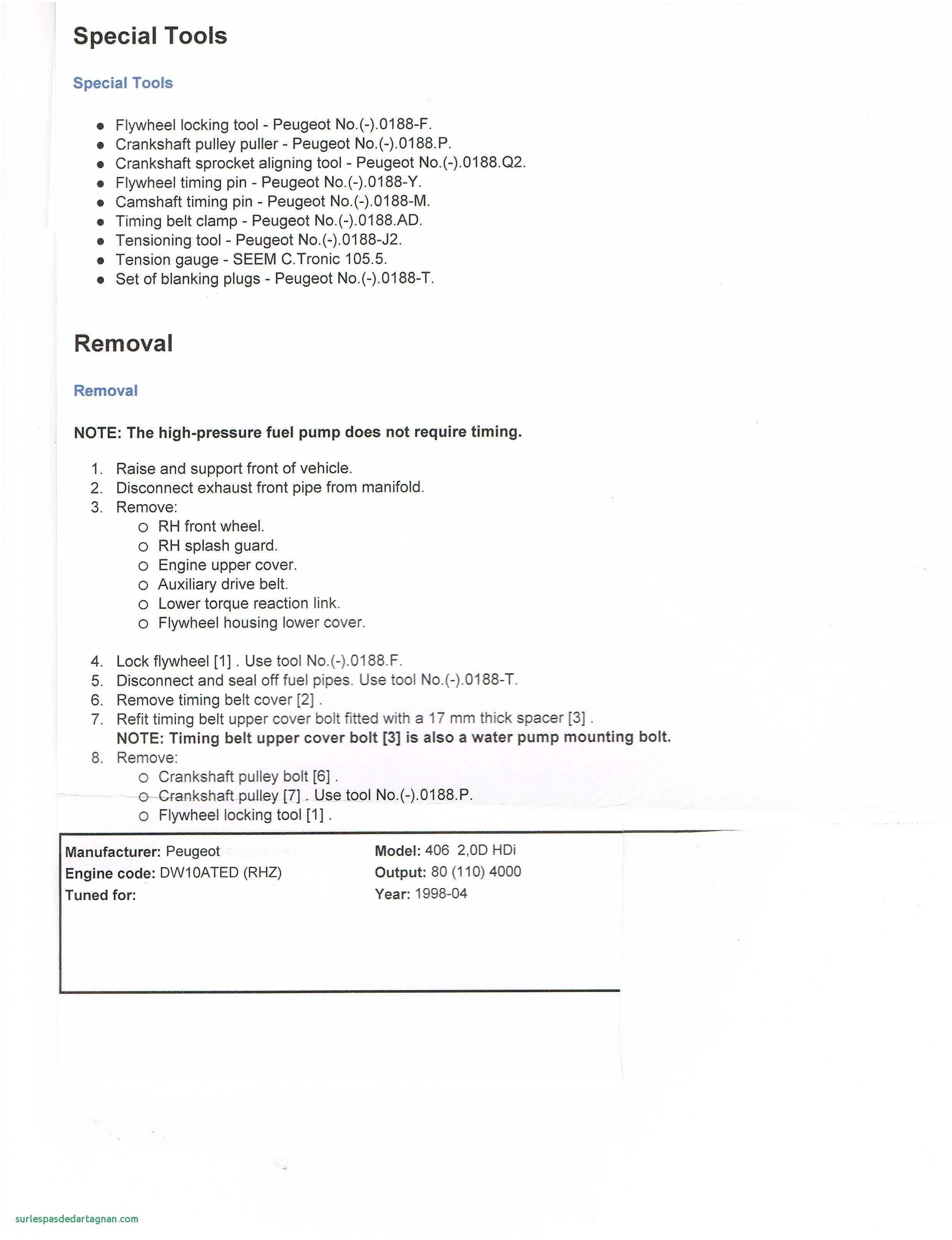 Starting A Magazine Business Plan 012 Easy Business Plan Template astounding Templates Continuity to