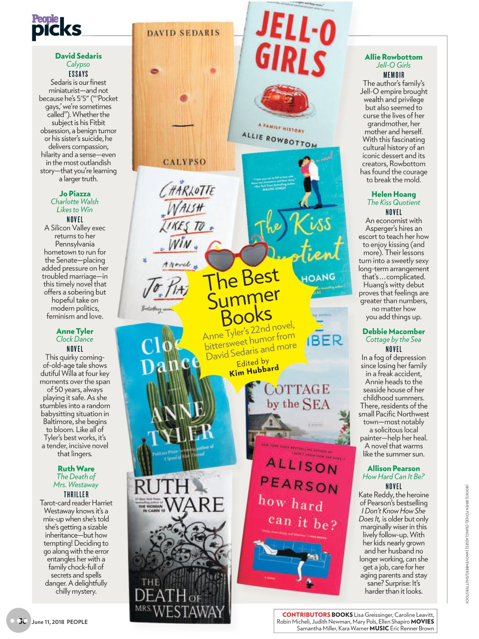 To Read Magazines Pin by Pam Williams On Books