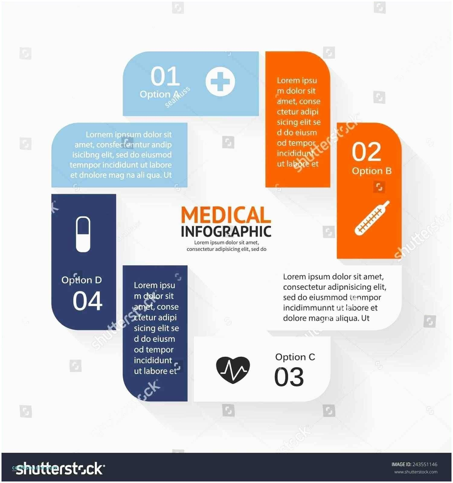 Free Travel Magazines Infographic Template Powerpoint Free ¢‹†…¡ Free Business Powerpoint