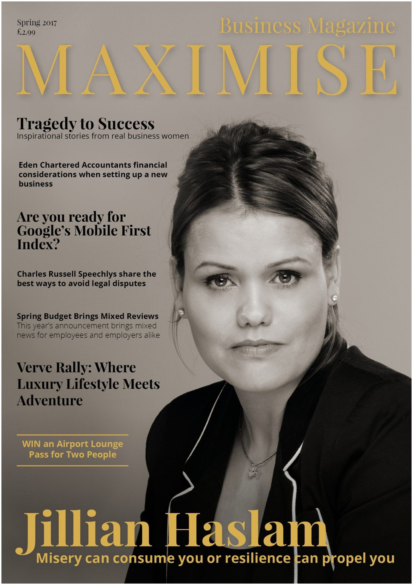 pregnancy magazines celebrating three years maximise women s business magazine of pregnancy magazines 1